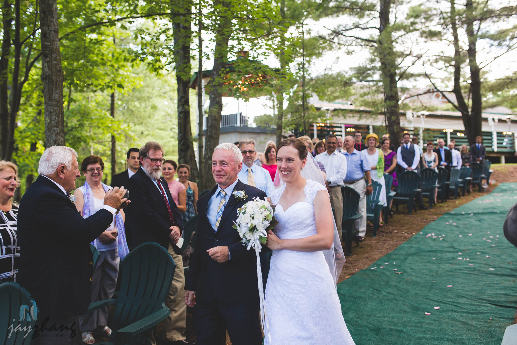 Albany_Wedding_Photographer (29).jpg