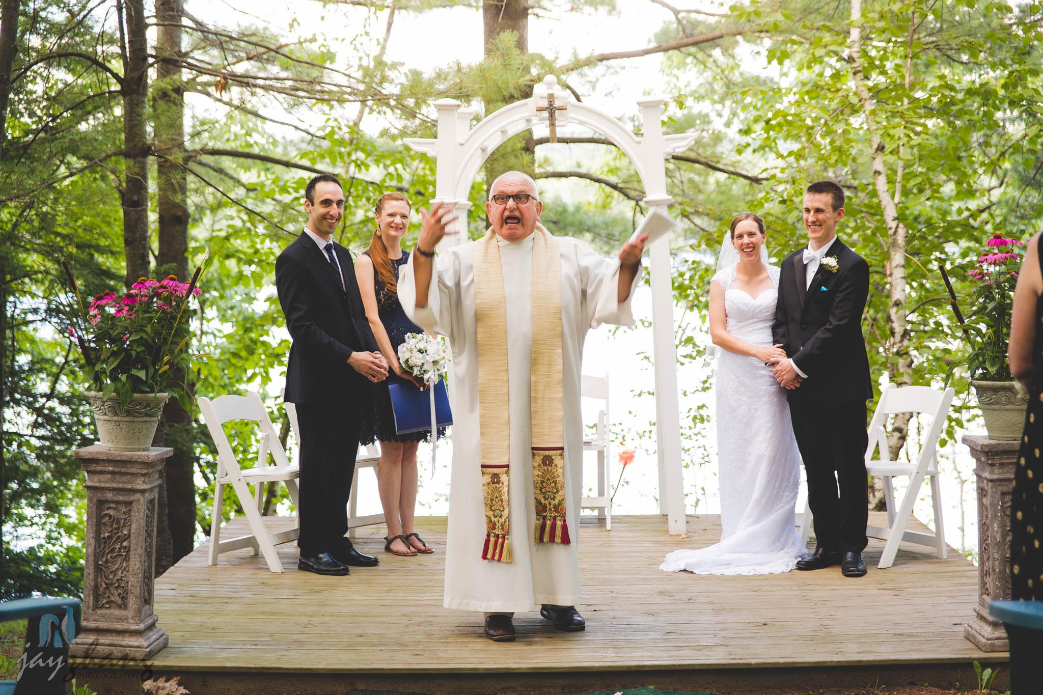Albany_Wedding_Photographer (30).jpg