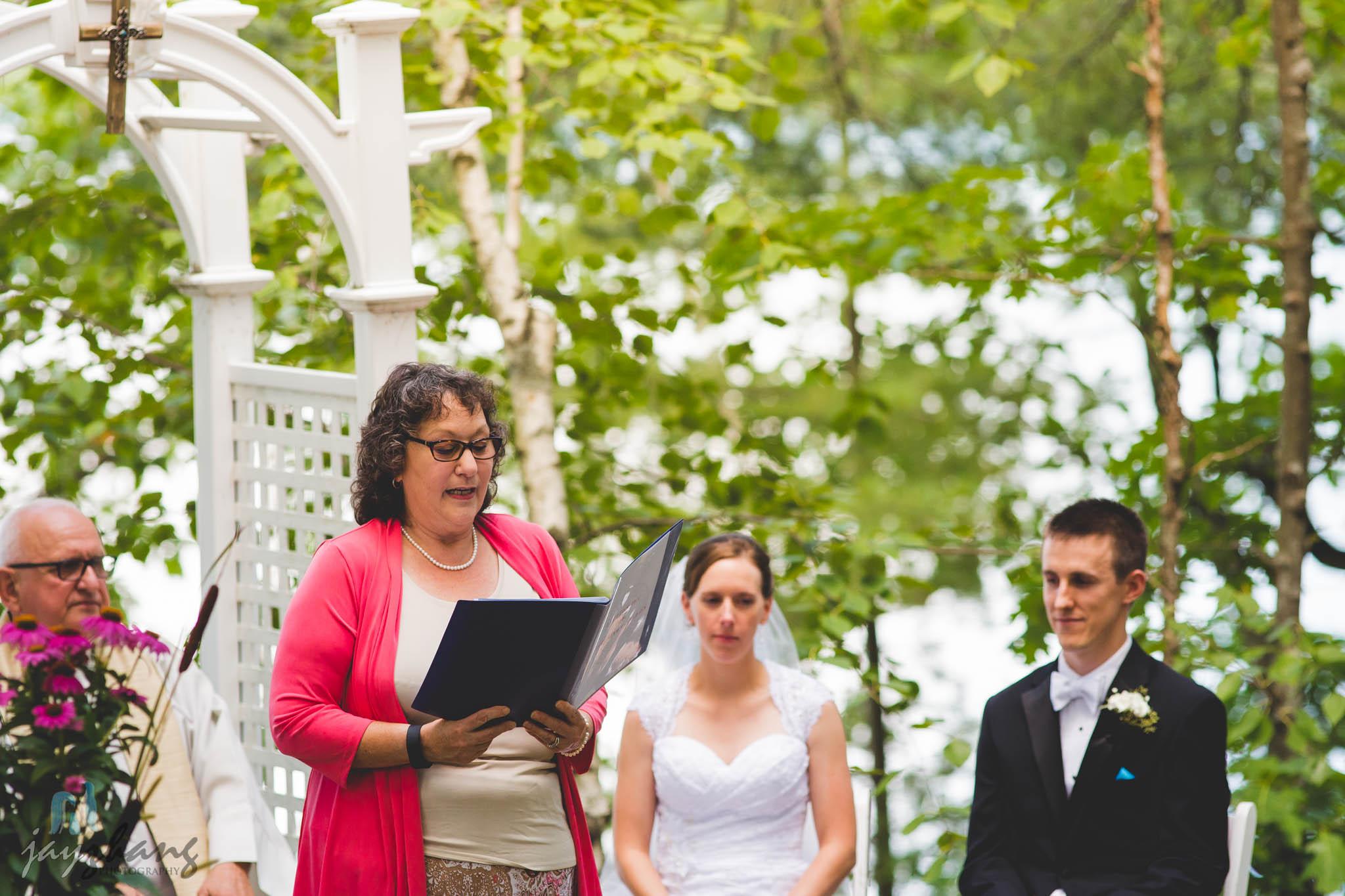 Albany_Wedding_Photographer (31).jpg