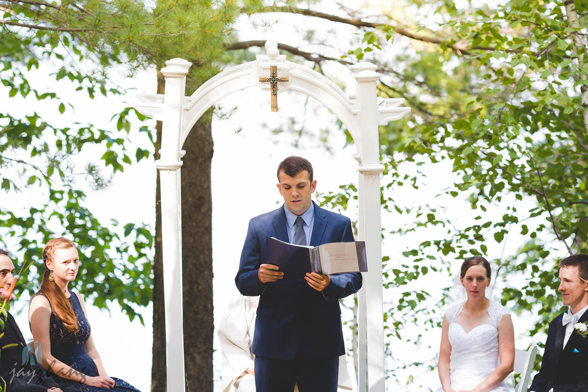 Albany_Wedding_Photographer (32).jpg