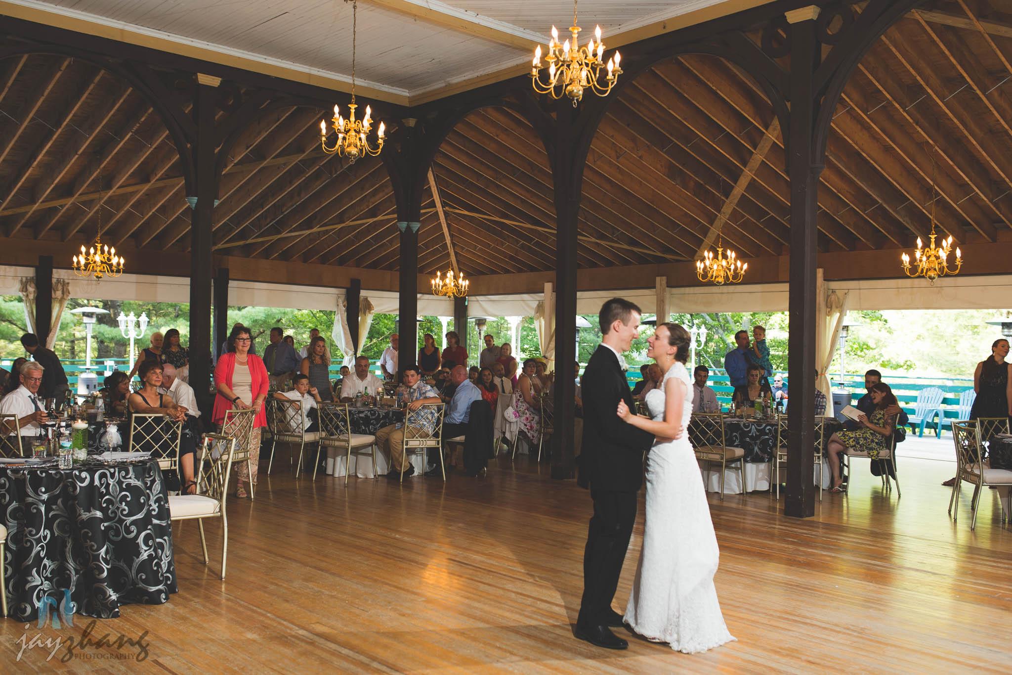 Albany_Wedding_Photographer (39).jpg