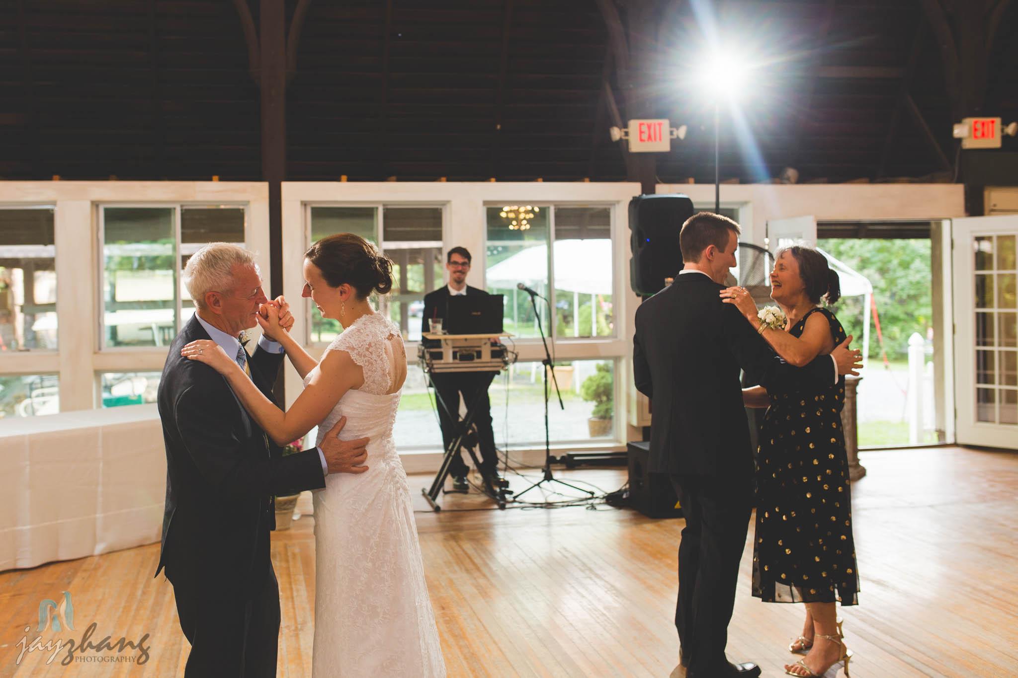 Albany_Wedding_Photographer (40).jpg