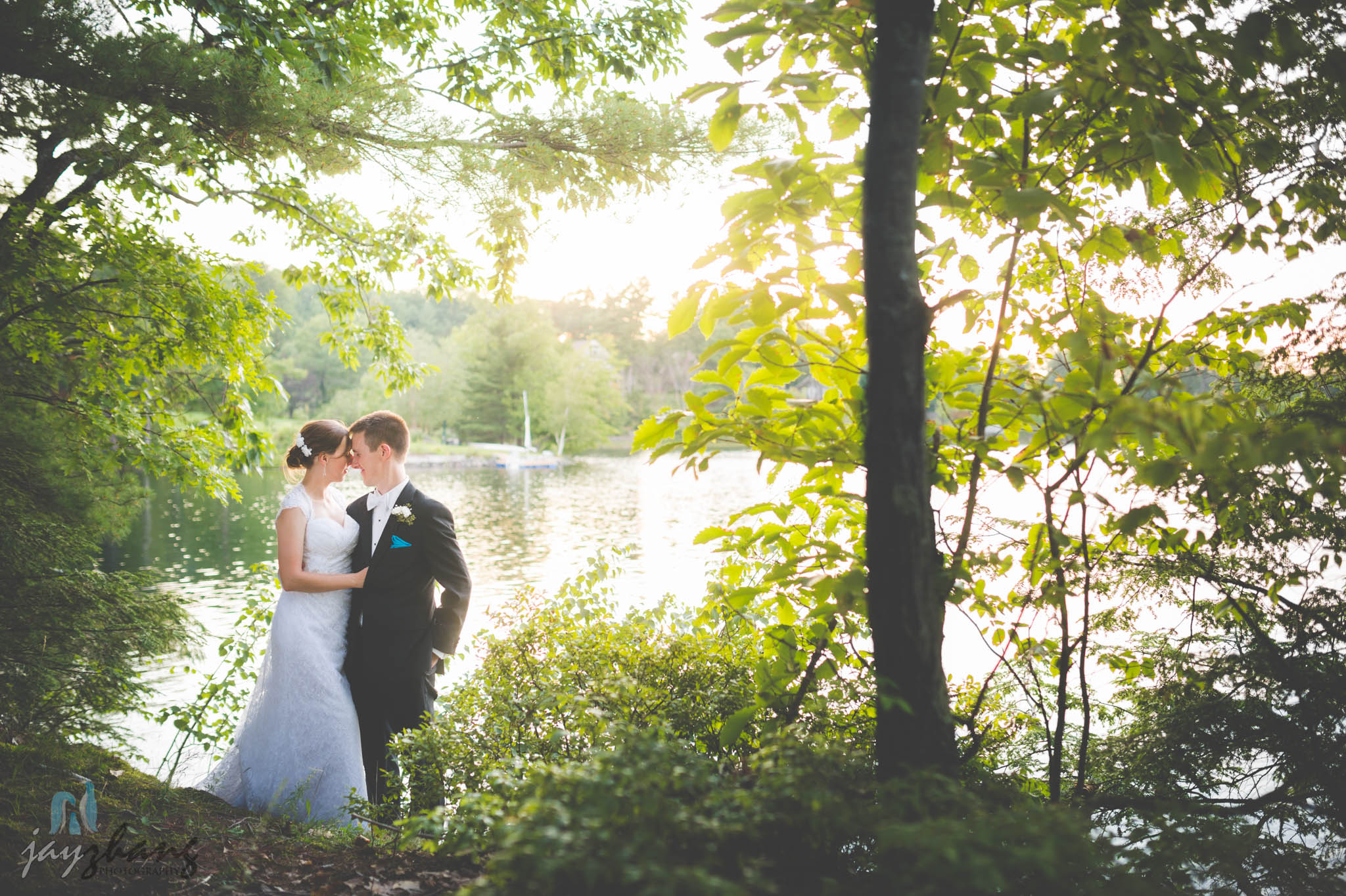 Albany_Wedding_Photographer (48).jpg