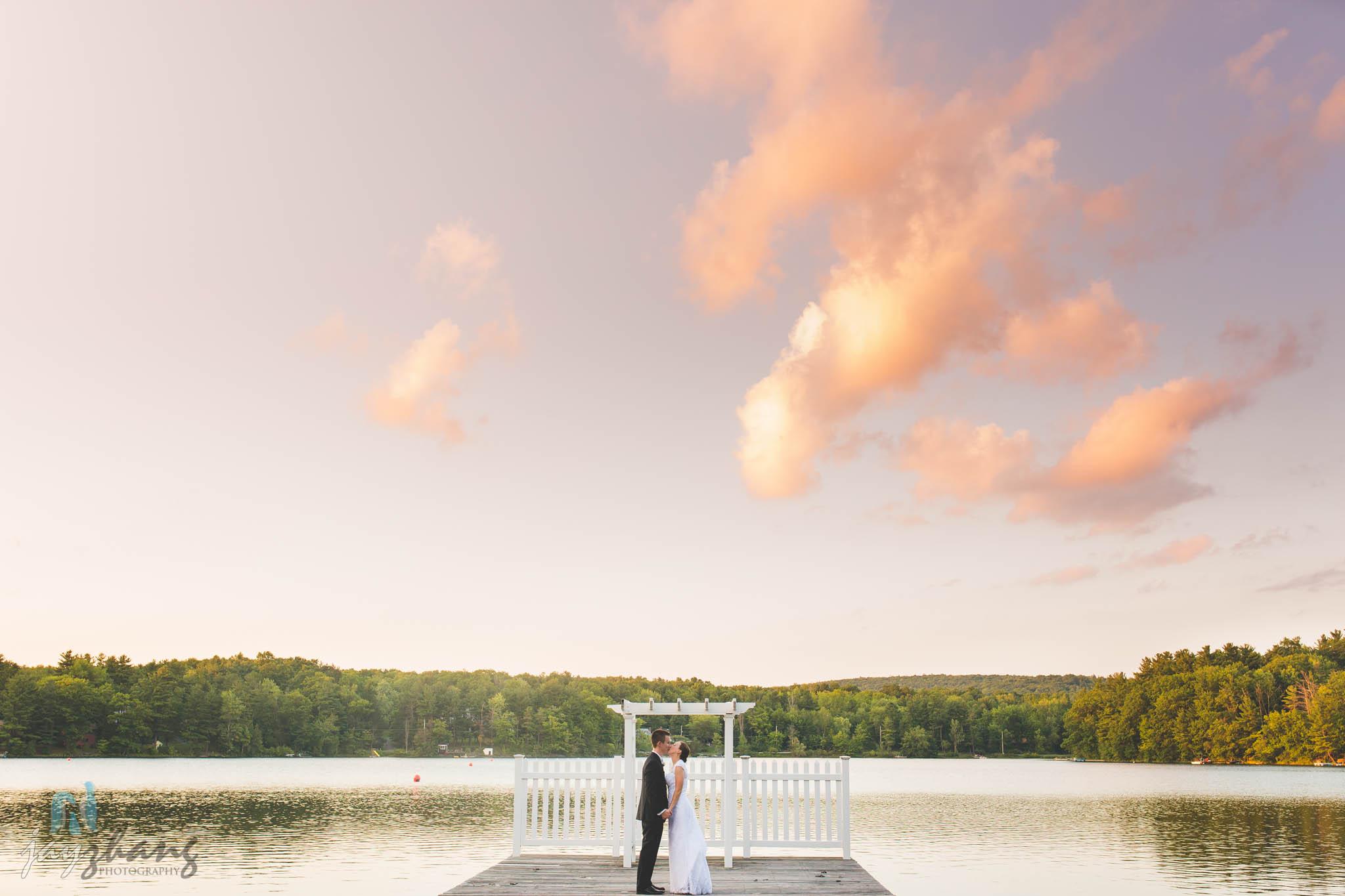 Albany_Wedding_Photographer (49).jpg