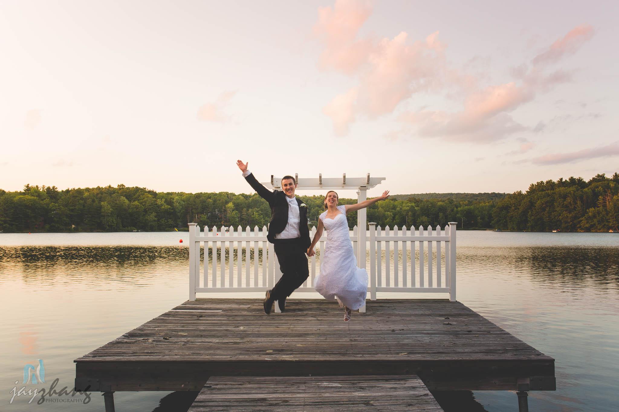 Albany_Wedding_Photographer (50).jpg