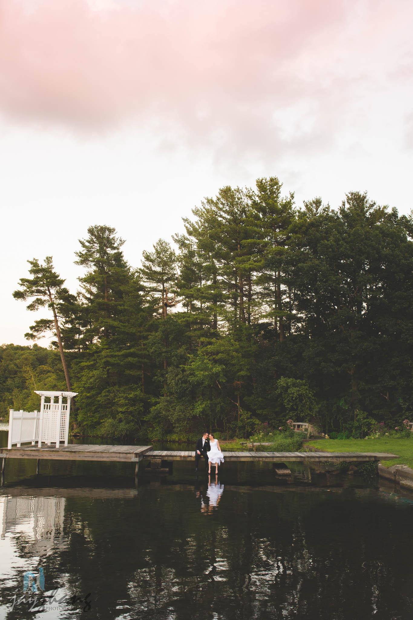 Albany_Wedding_Photographer (51).jpg