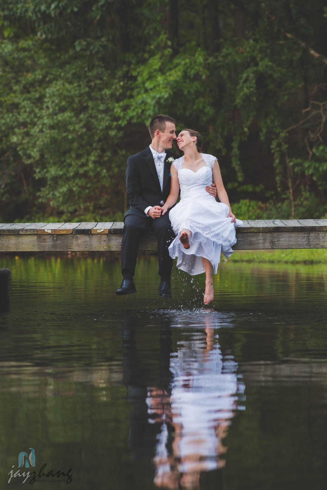 Albany_Wedding_Photographer (52).jpg