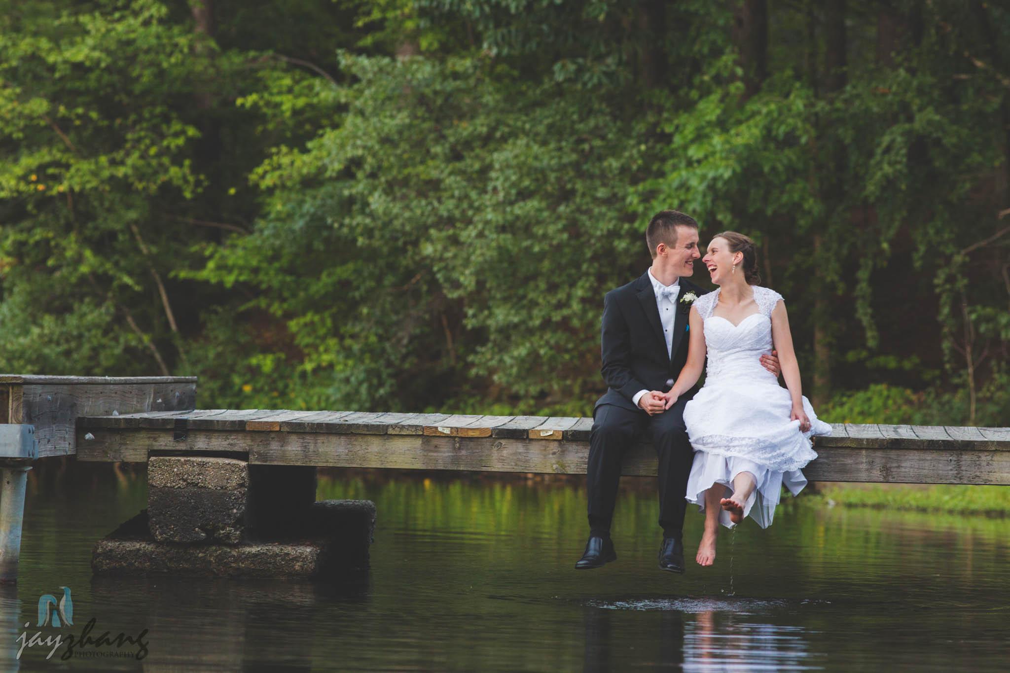 Albany_Wedding_Photographer (53).jpg