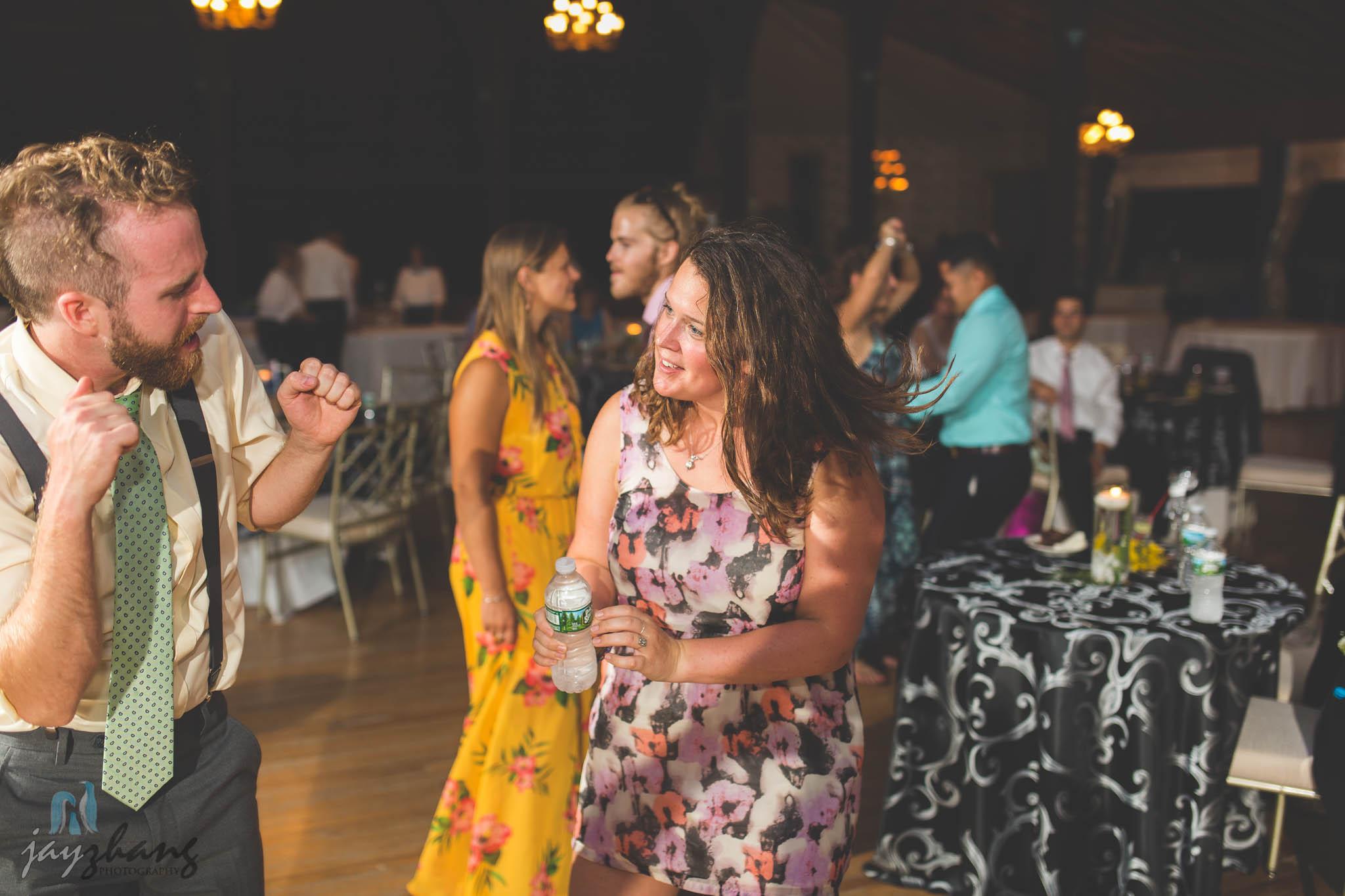 Albany_Wedding_Photographer (62).jpg