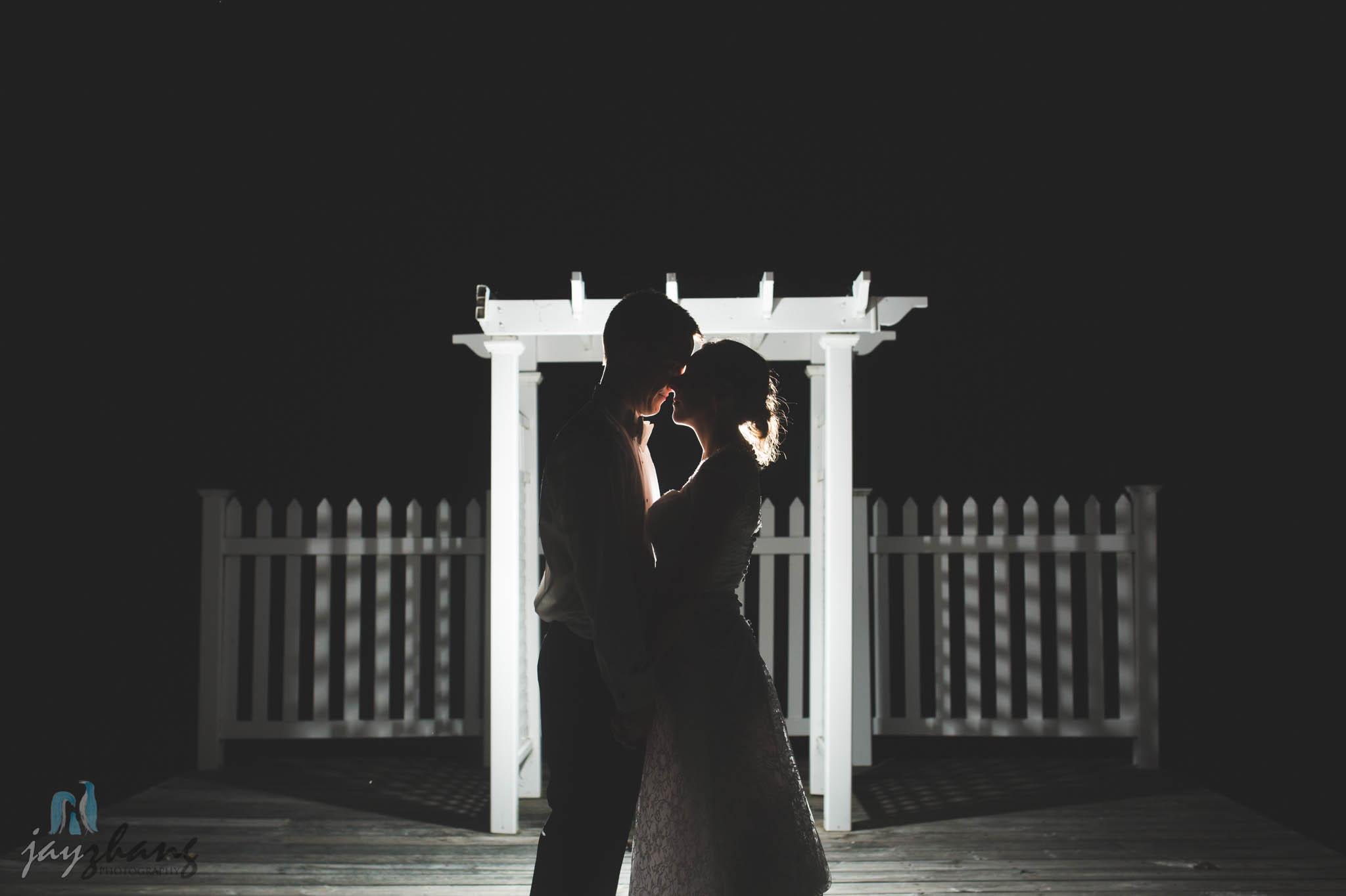 Albany_Wedding_Photographer (67).jpg
