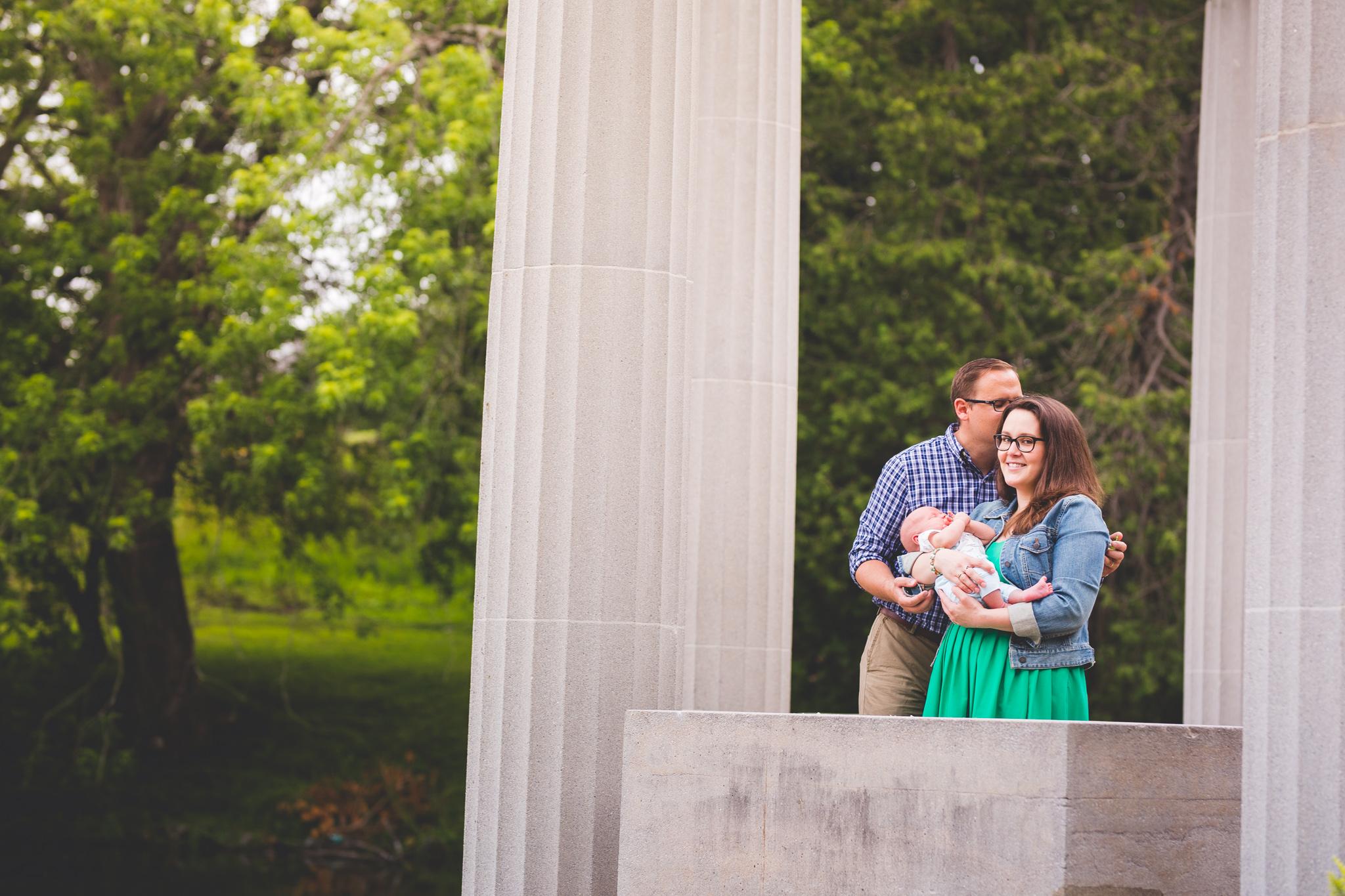 Albany-Family-Photographer-30.jpg