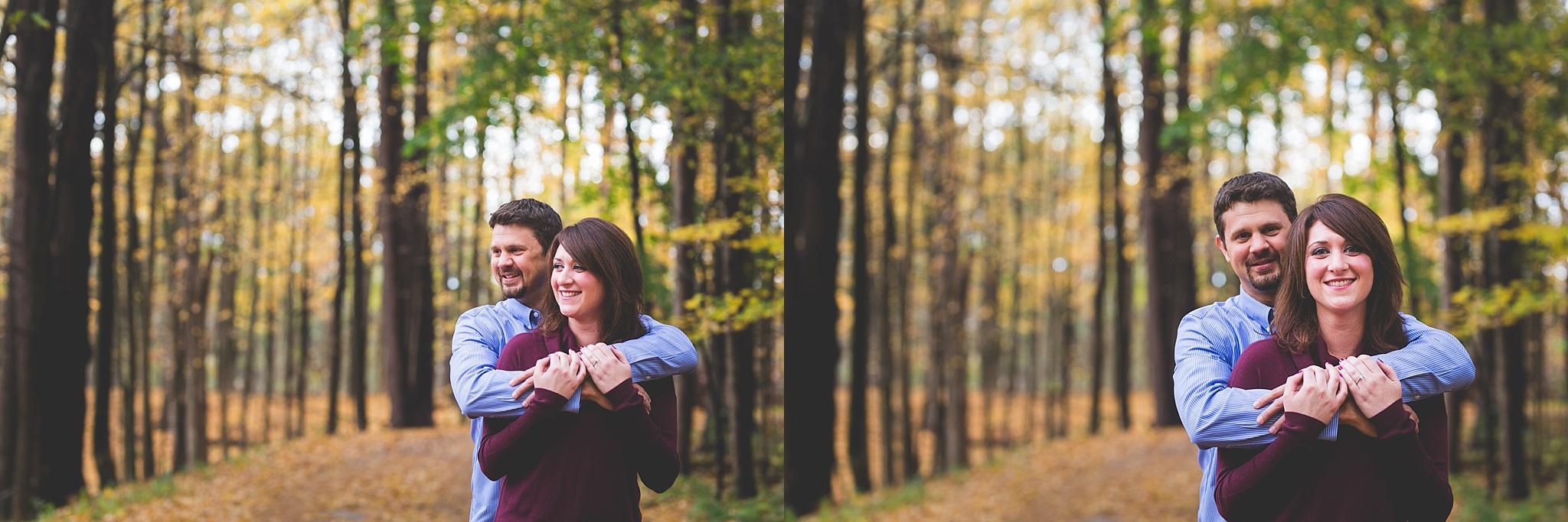 Albany_Wedding_Photographer_0802.jpg