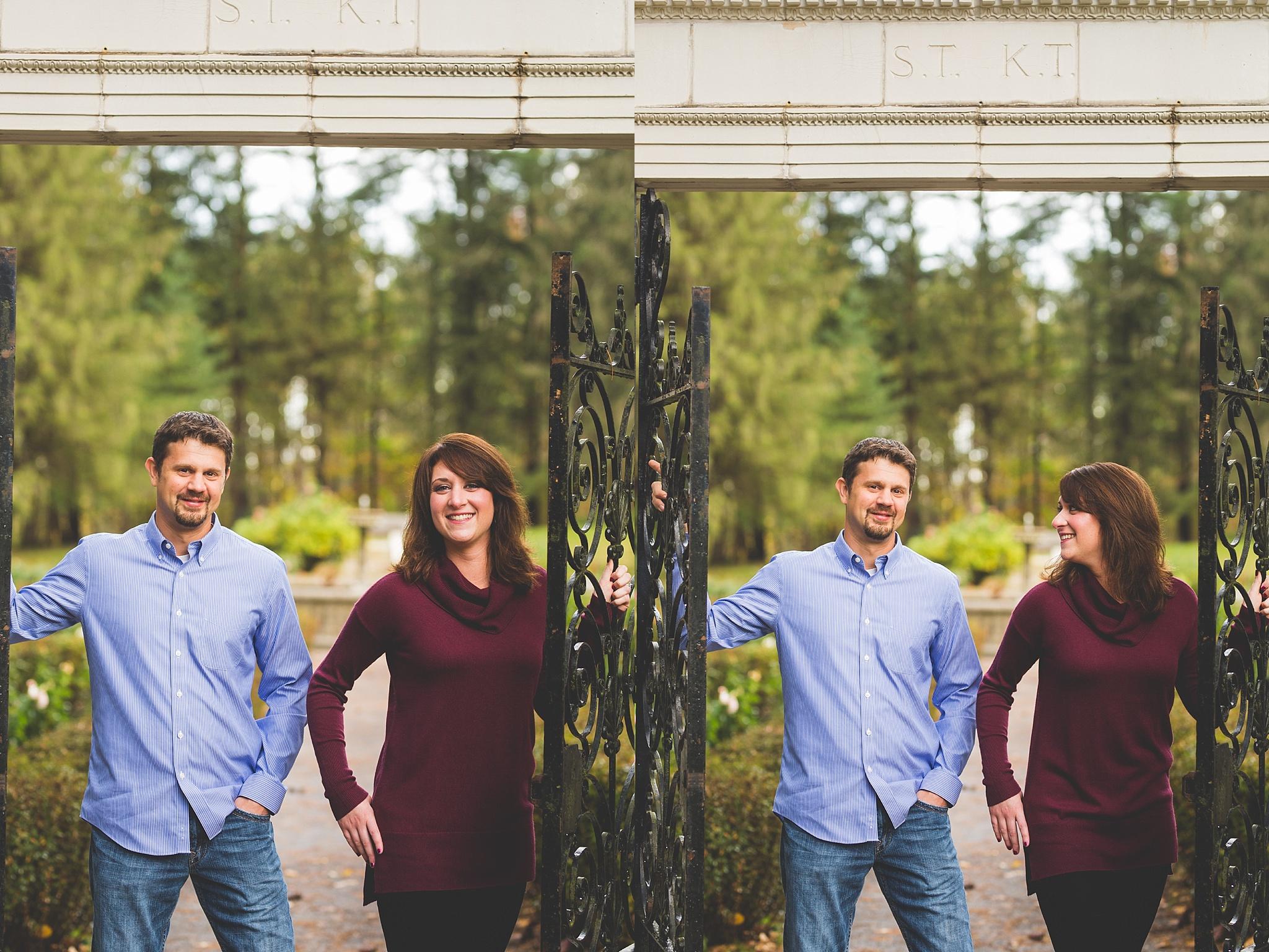 Albany_Wedding_Photographer_0804.jpg