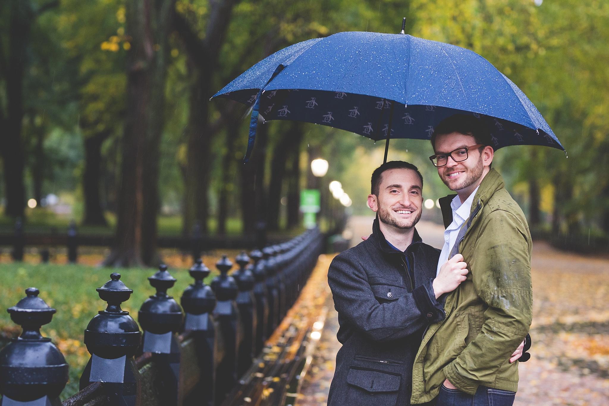 Albany_Wedding_Photographer_0922.jpg