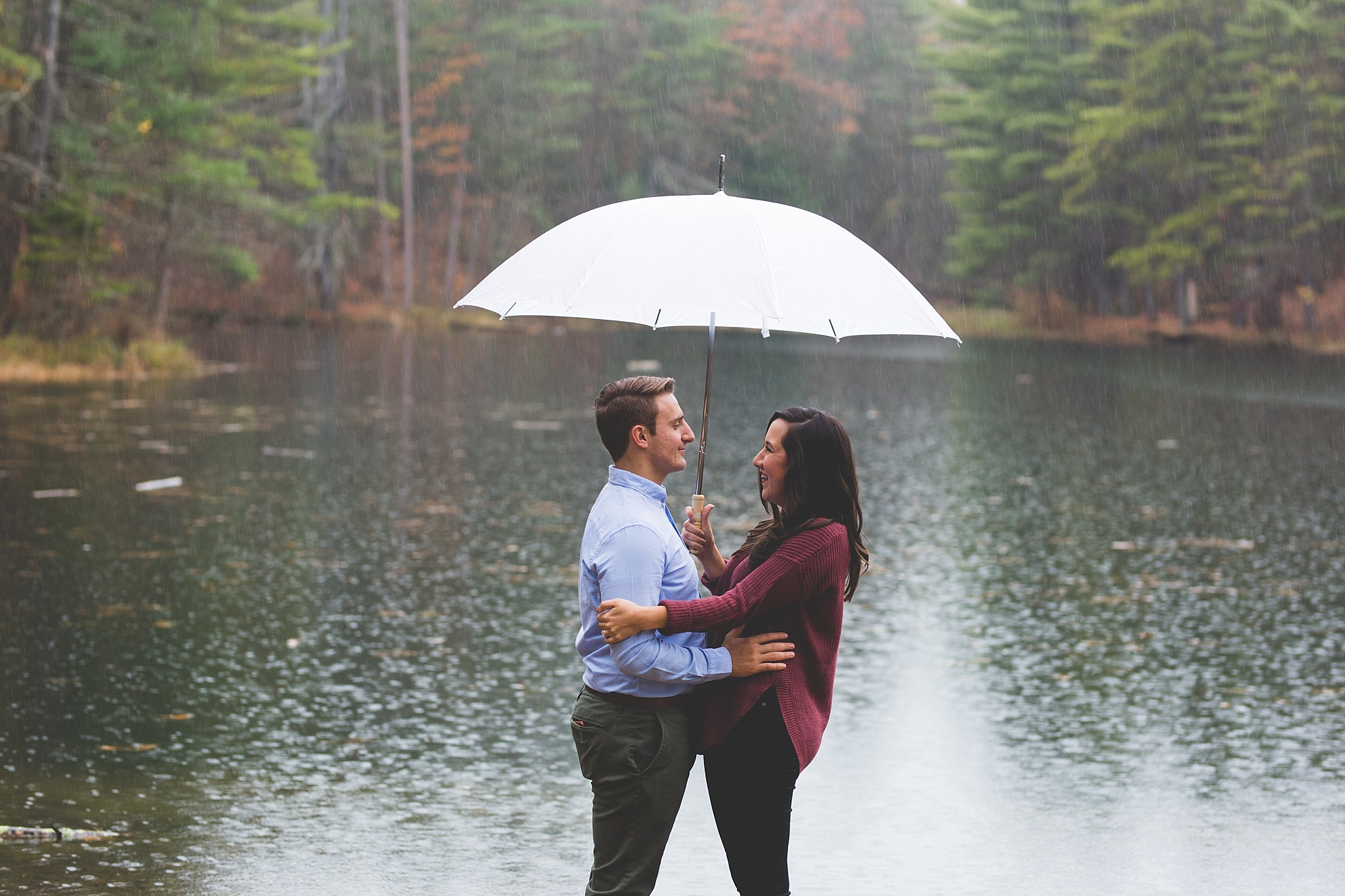 Albany_Wedding_Photographer_2541.jpg