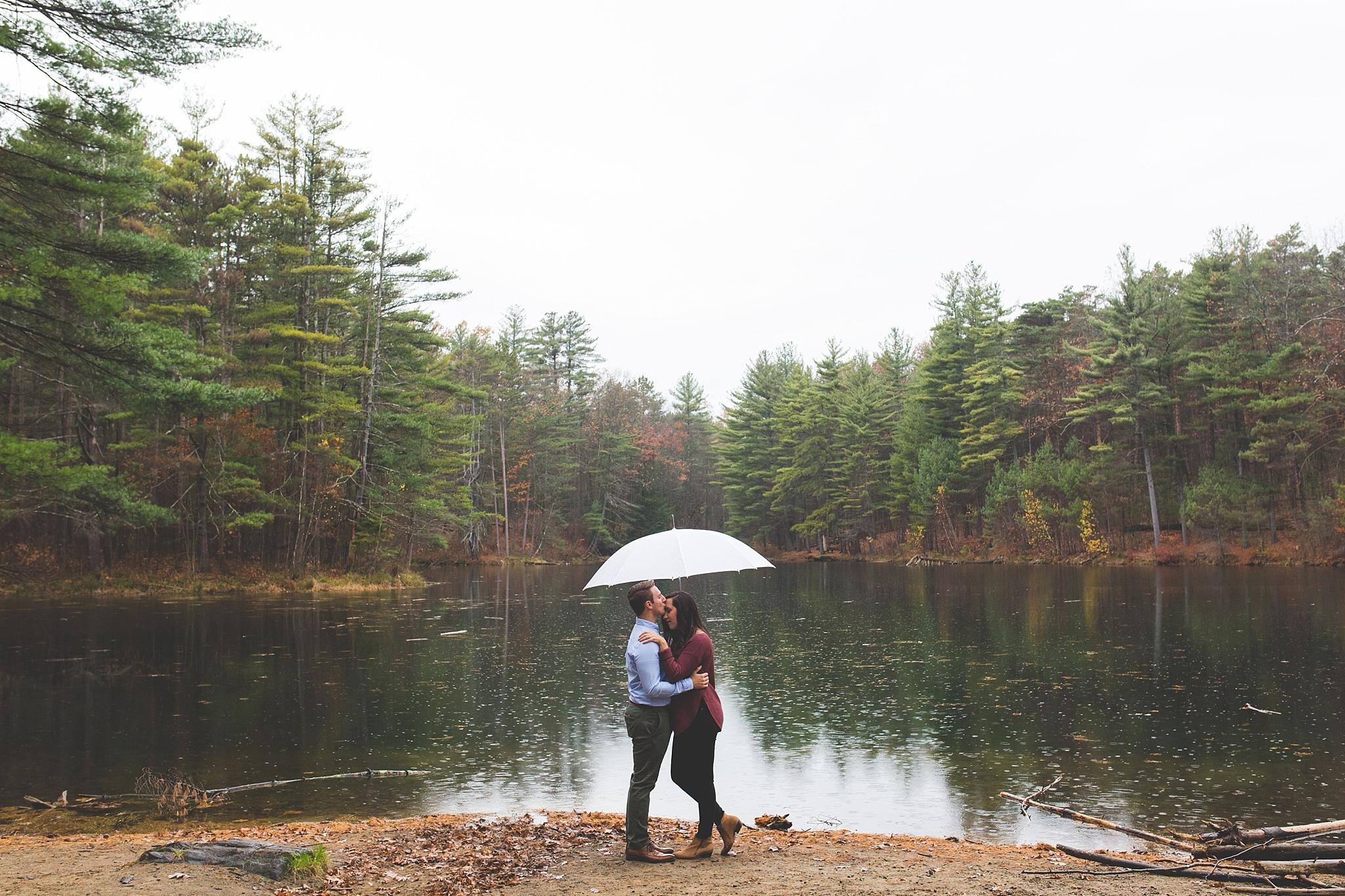 Albany_Wedding_Photographer_2542.jpg