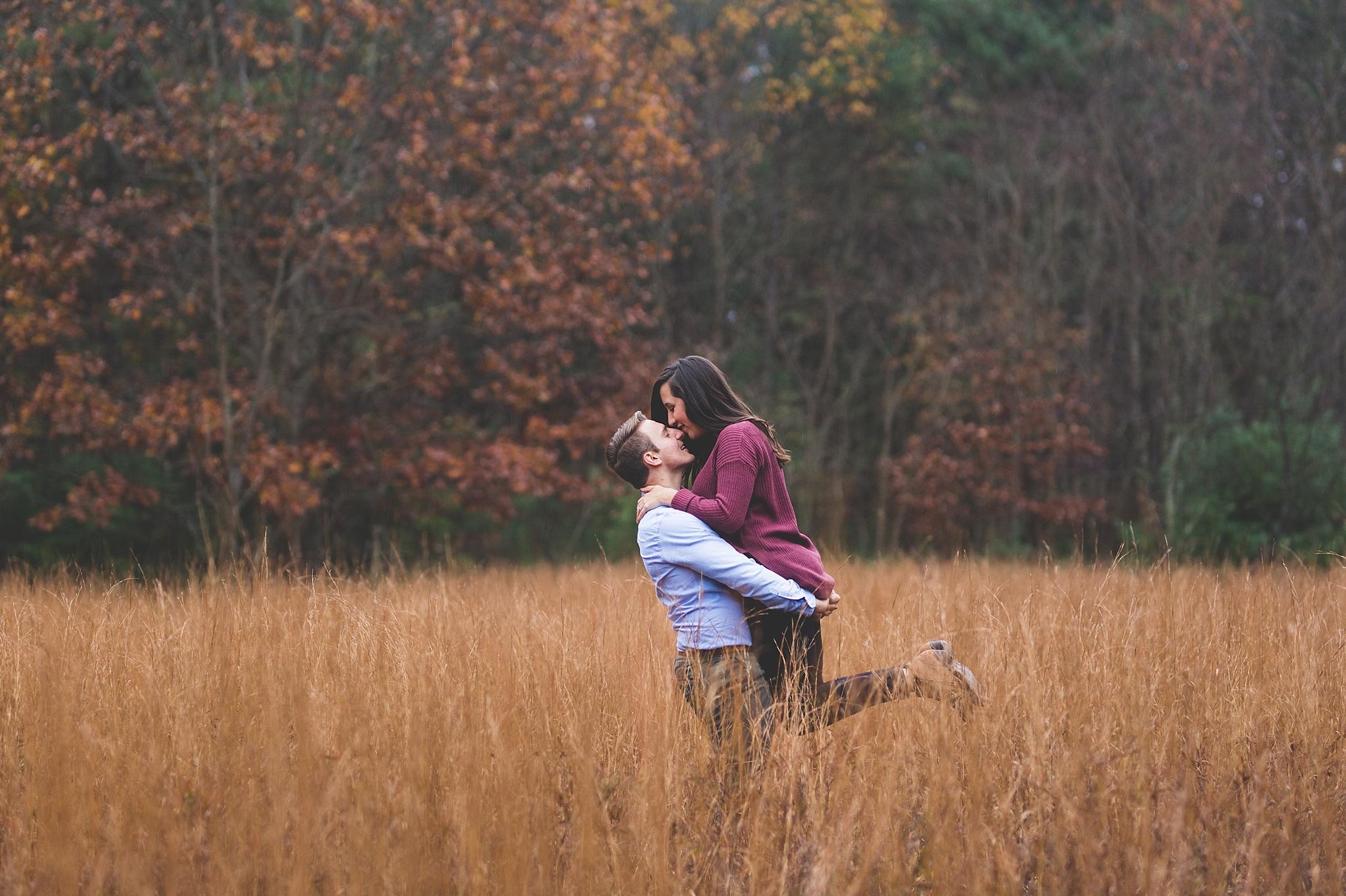 Albany_Wedding_Photographer_2548.jpg