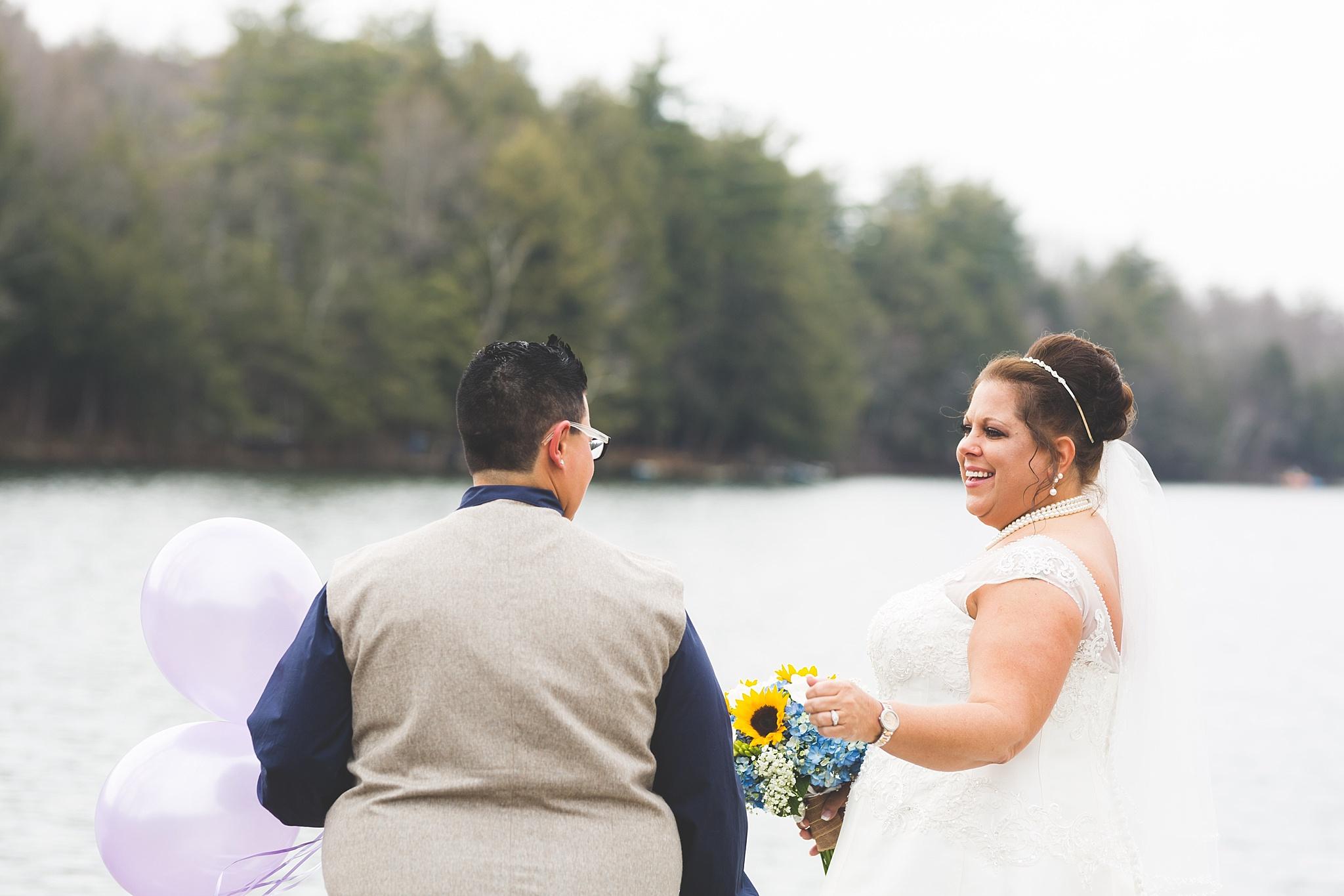 Albany_Wedding_Photographer_1642.jpg