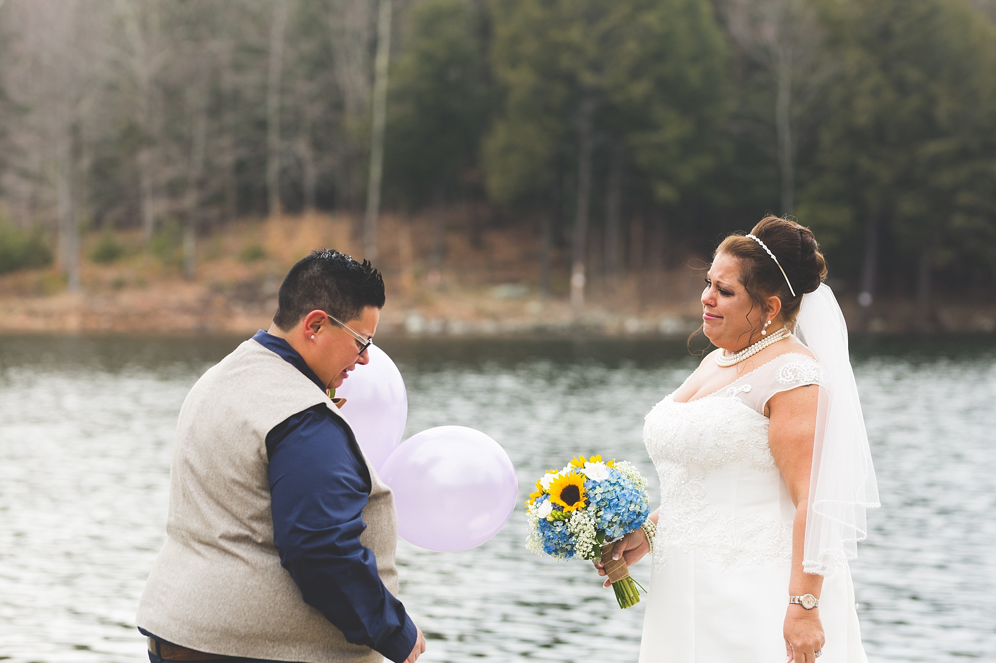 Albany_Wedding_Photographer_1643.jpg