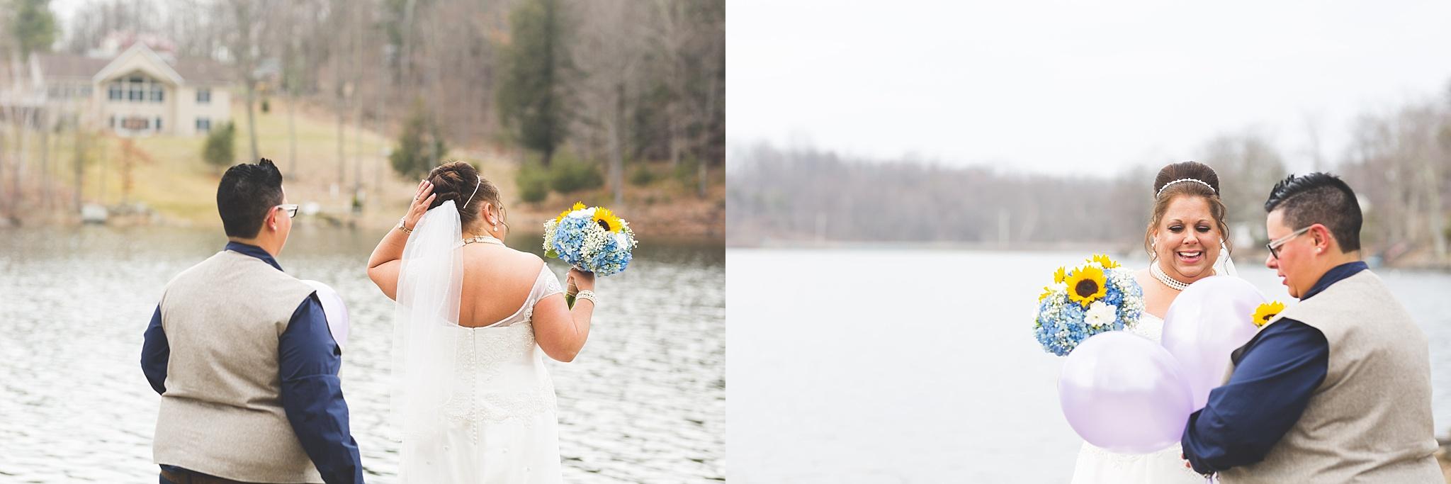 Albany_Wedding_Photographer_1645.jpg
