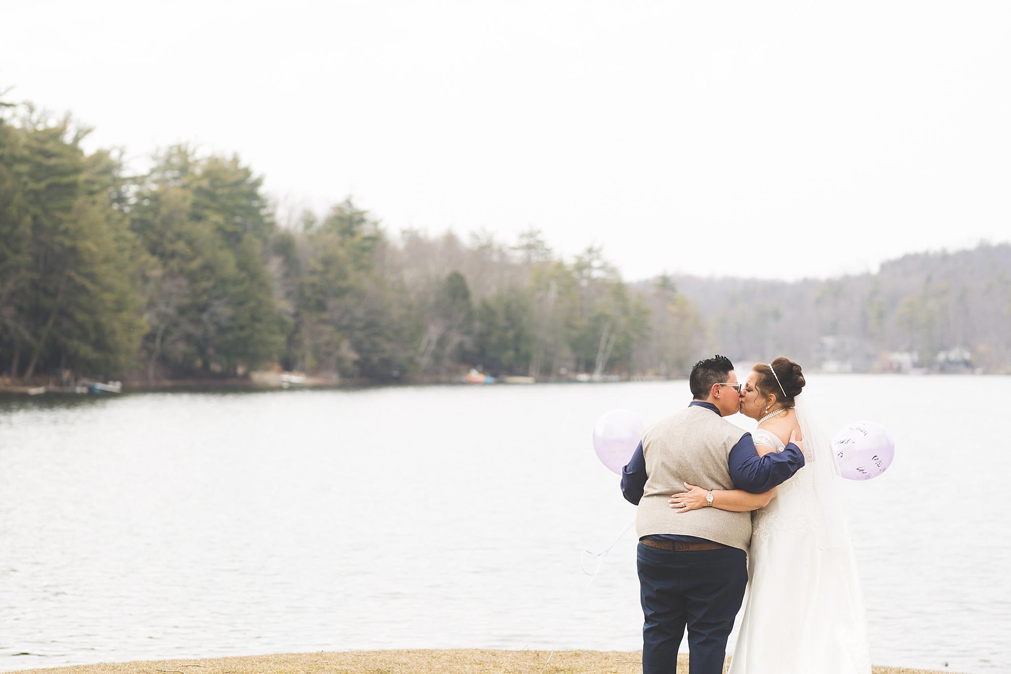 Albany_Wedding_Photographer_1647.jpg