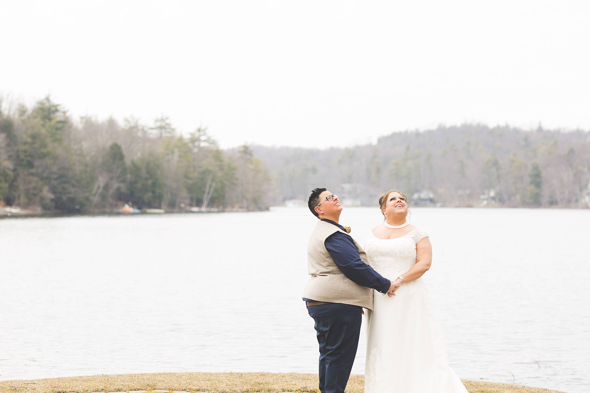 Albany_Wedding_Photographer_1648.jpg