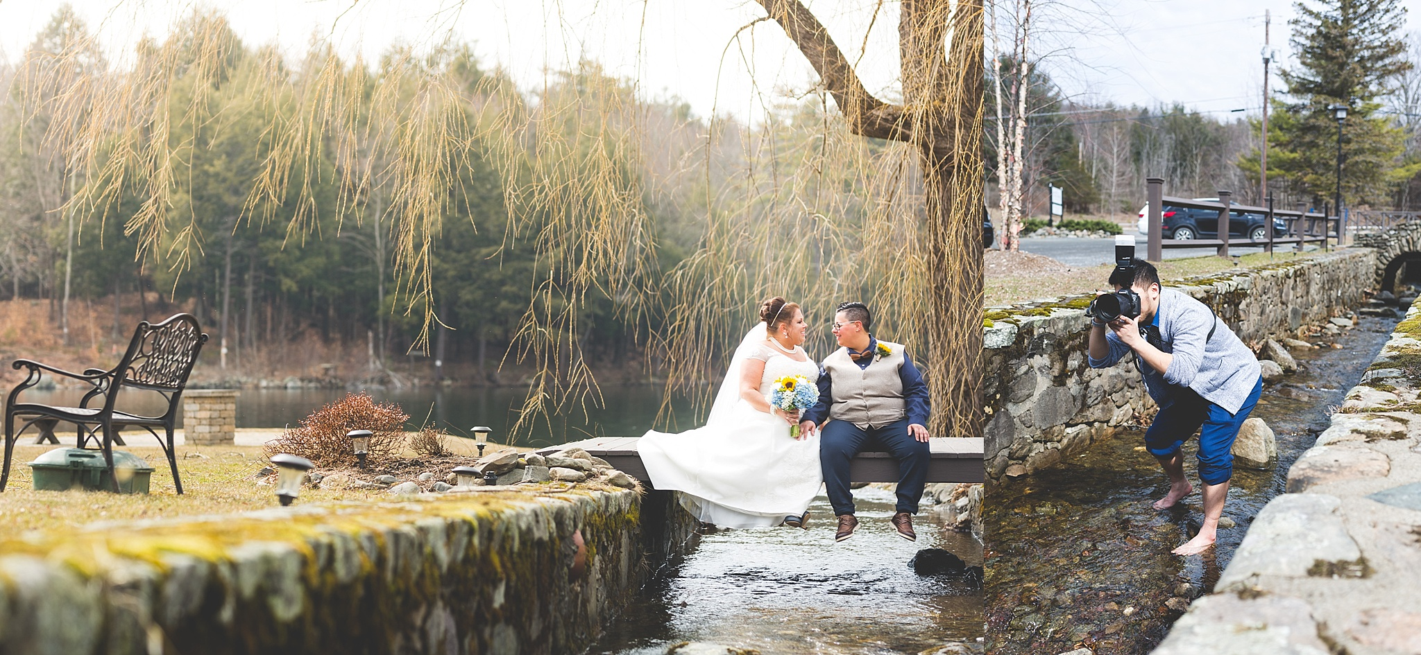 Albany_Wedding_Photographer_1649.jpg