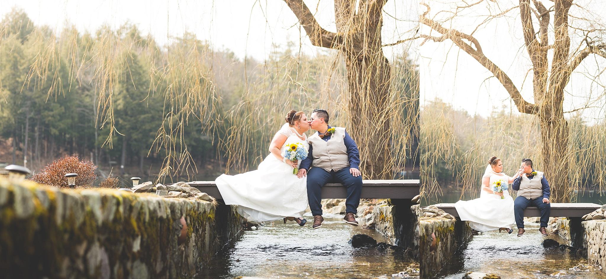 Albany_Wedding_Photographer_1650.jpg