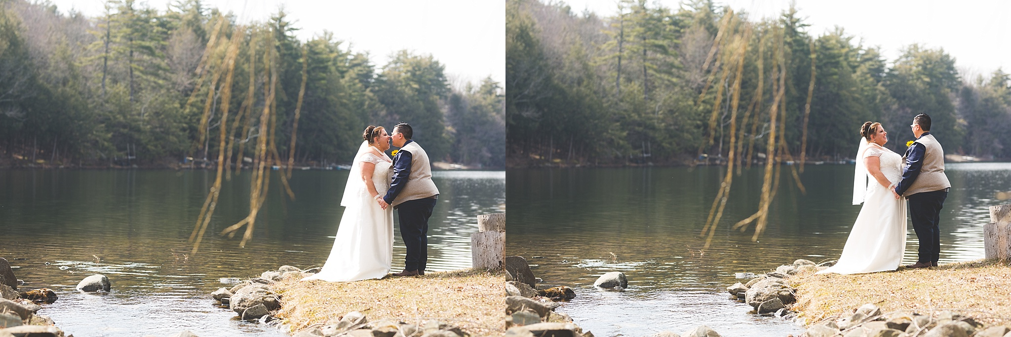 Albany_Wedding_Photographer_1651.jpg