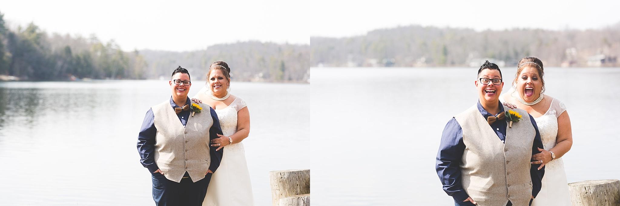 Albany_Wedding_Photographer_1652.jpg