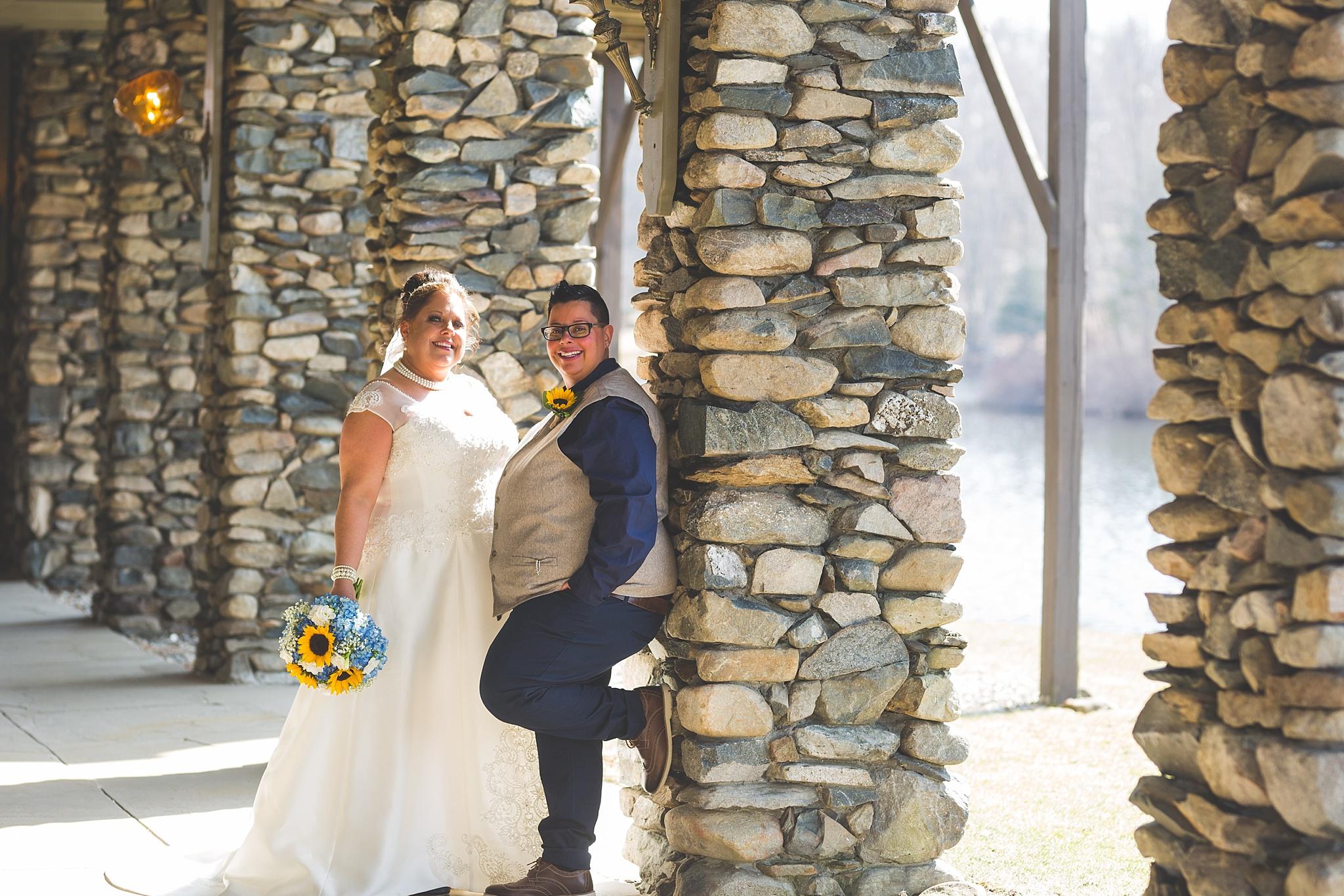 Albany_Wedding_Photographer_1653.jpg