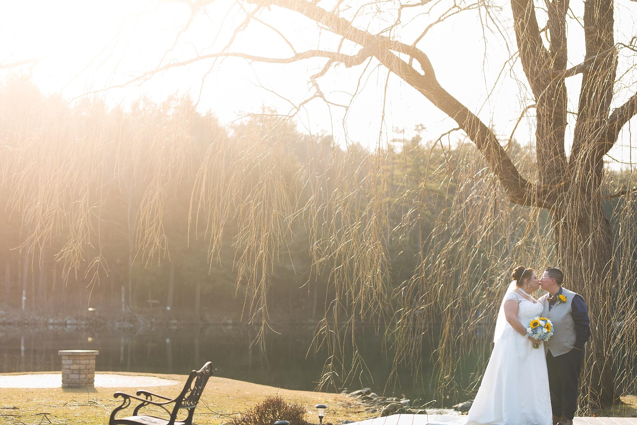 Albany_Wedding_Photographer_1668.jpg