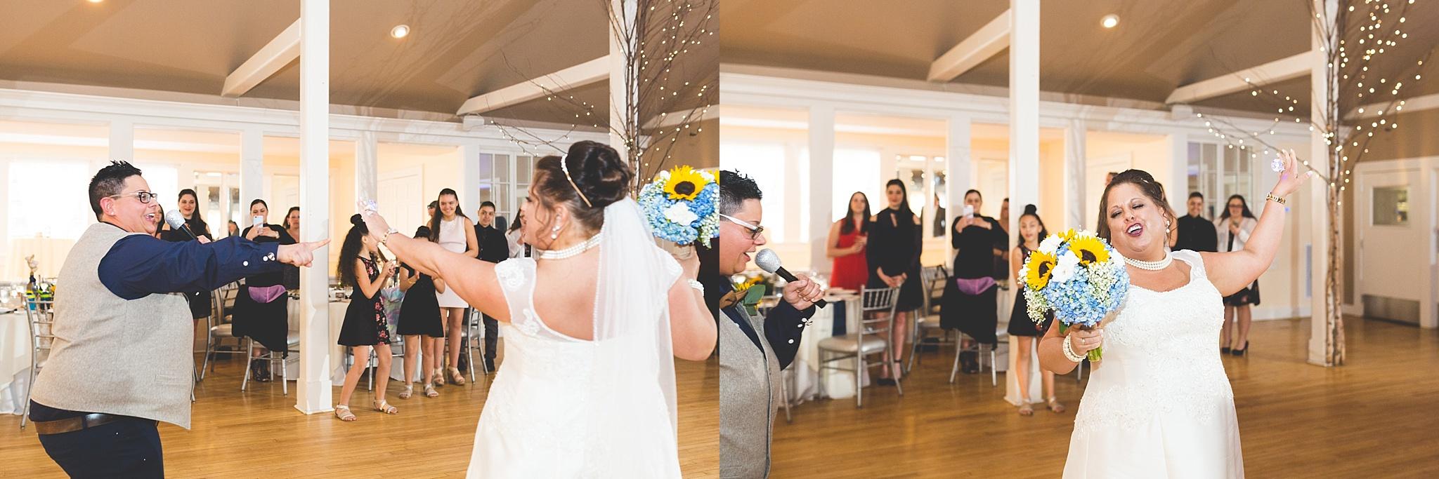 Albany_Wedding_Photographer_1673.jpg