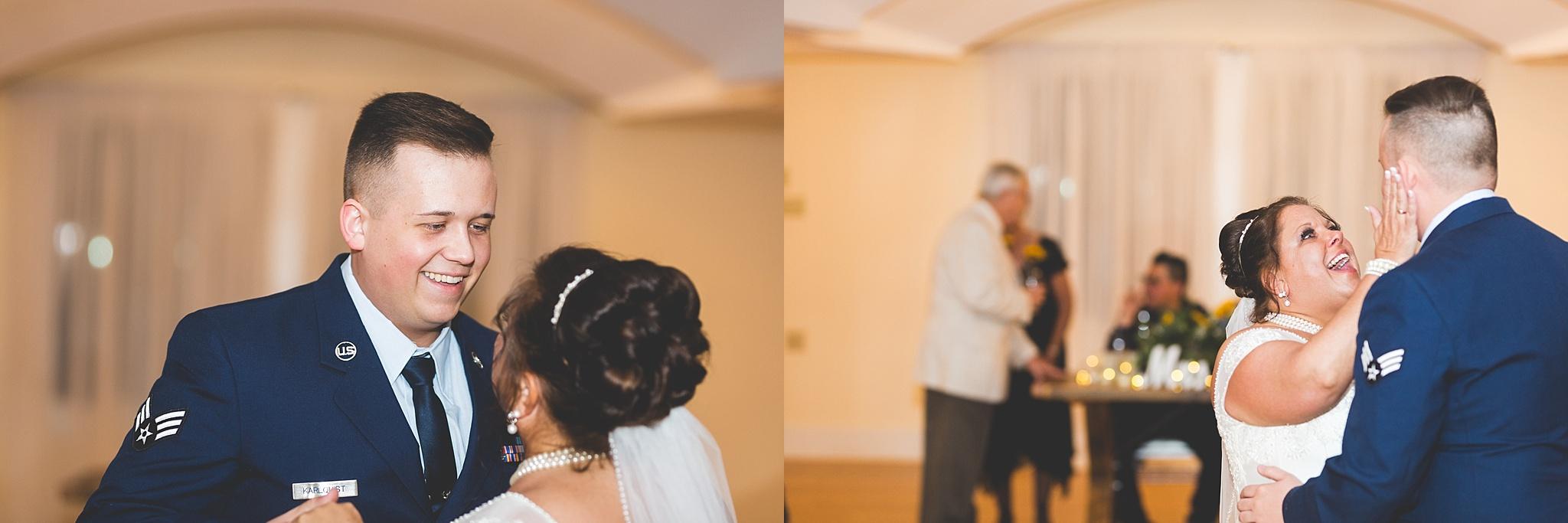 Albany_Wedding_Photographer_1681.jpg