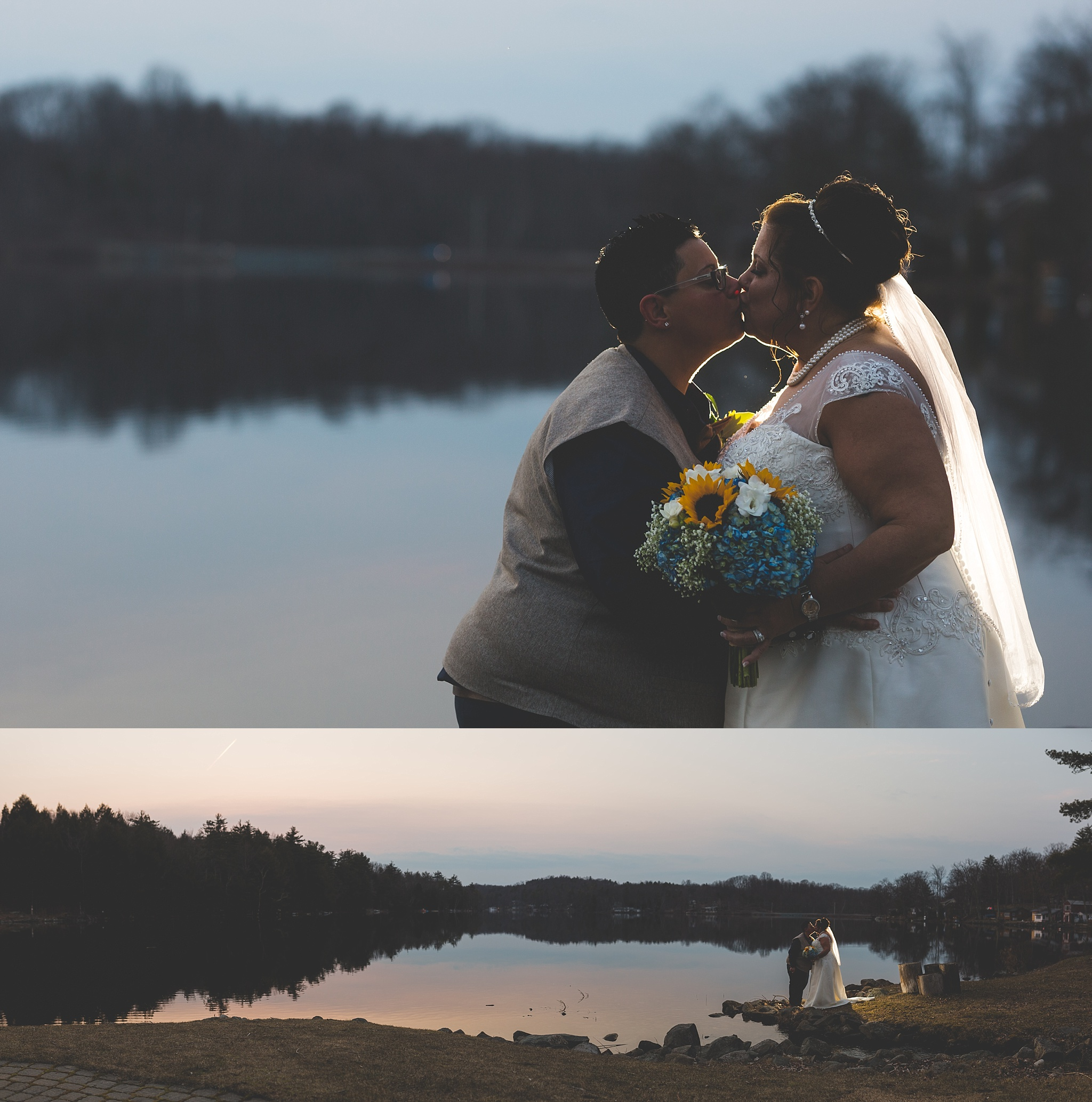 Albany_Wedding_Photographer_1683.jpg