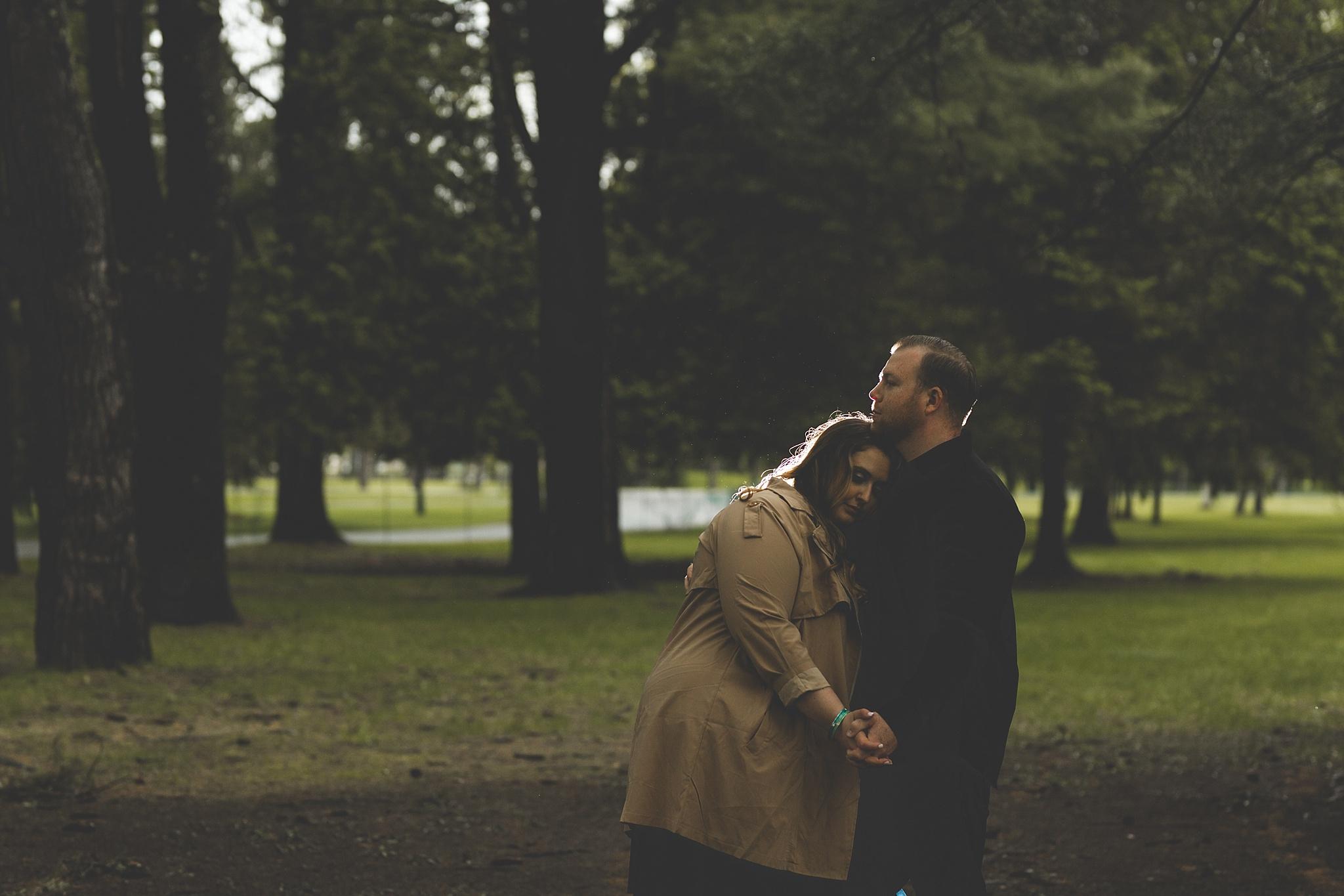 Albany_Wedding_Photographer_8724.jpg
