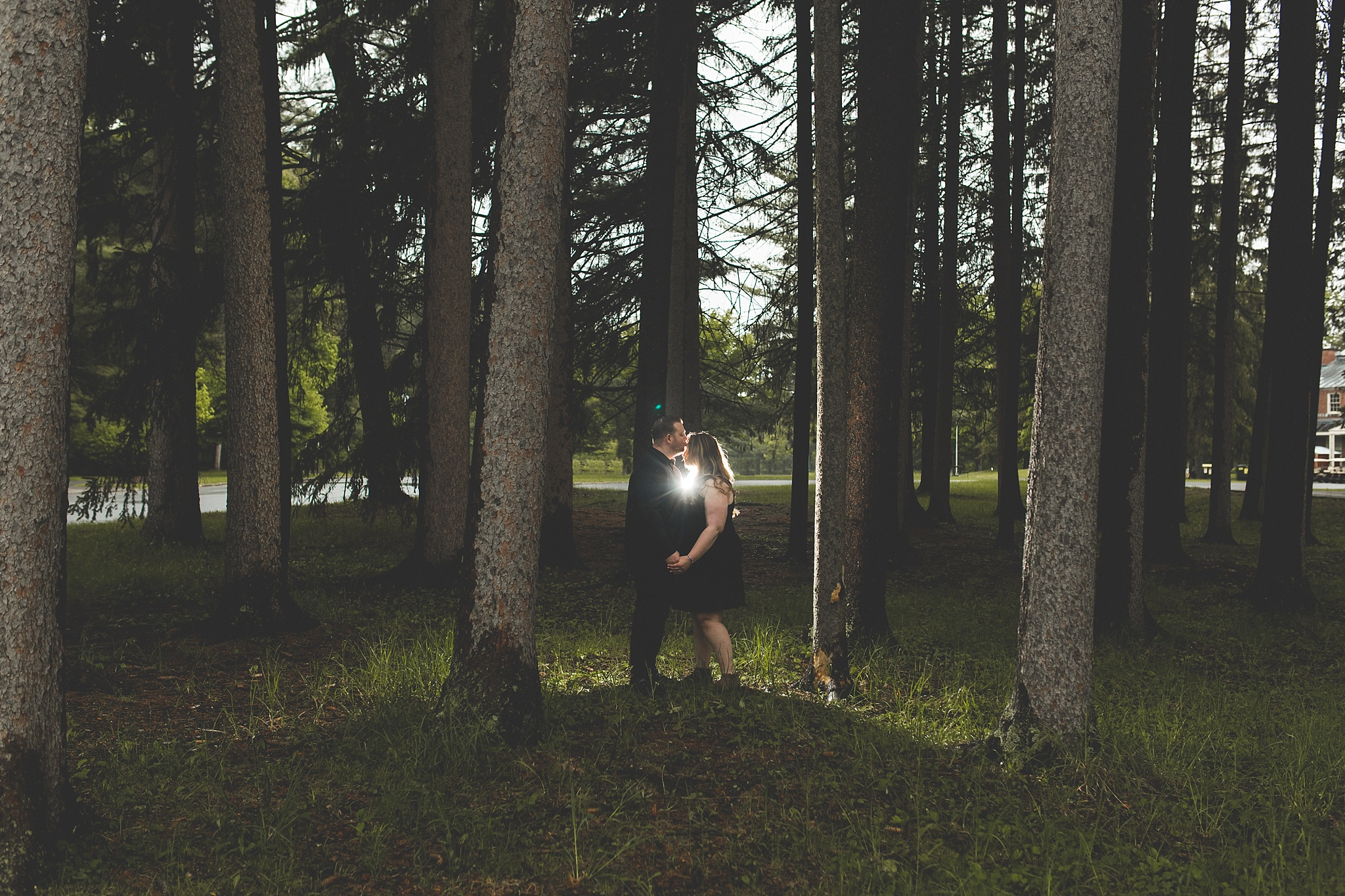 Albany_Wedding_Photographer_8726.jpg