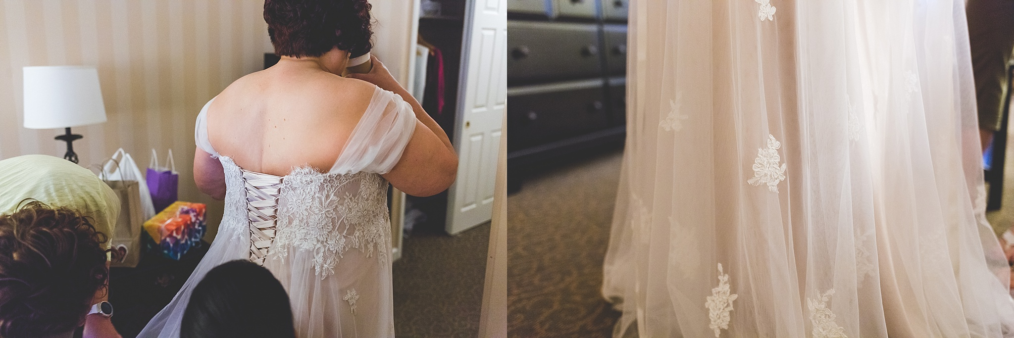 Albany_Wedding_Photographer_8765.jpg