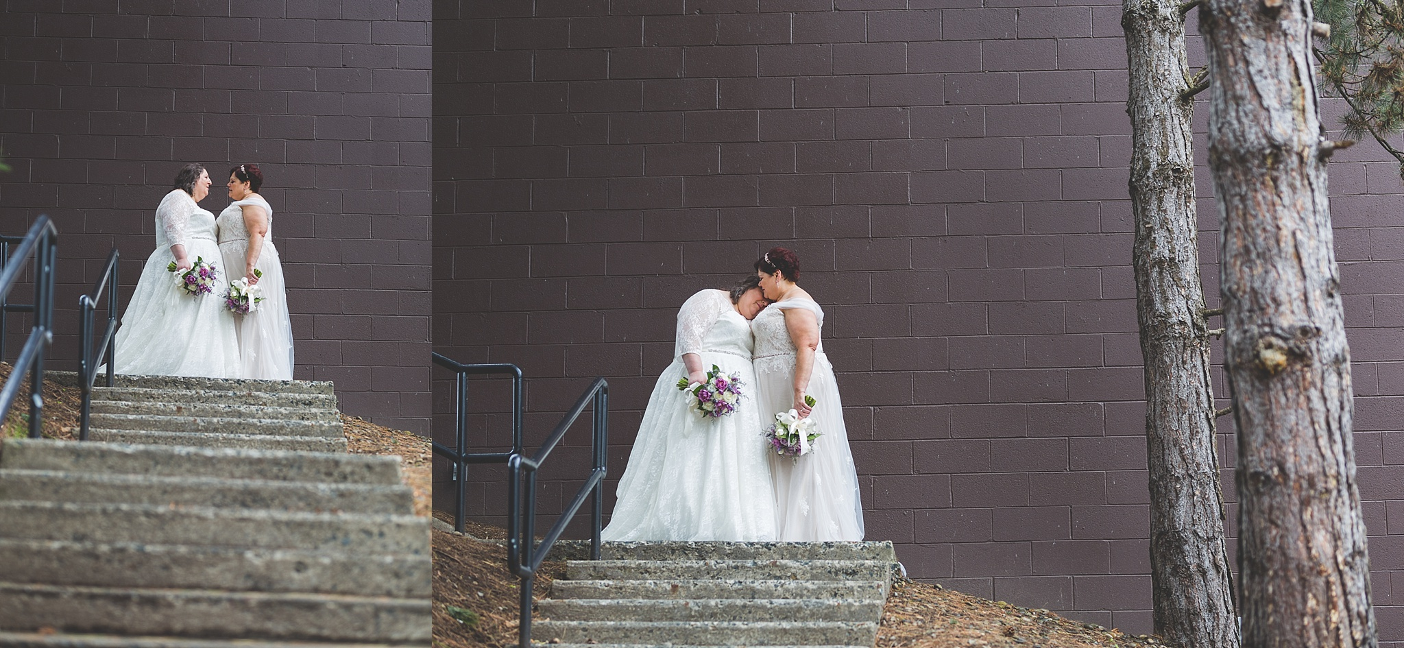 Albany_Wedding_Photographer_8776.jpg