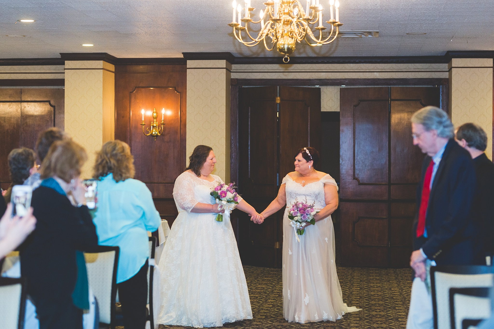 Albany_Wedding_Photographer_8782.jpg