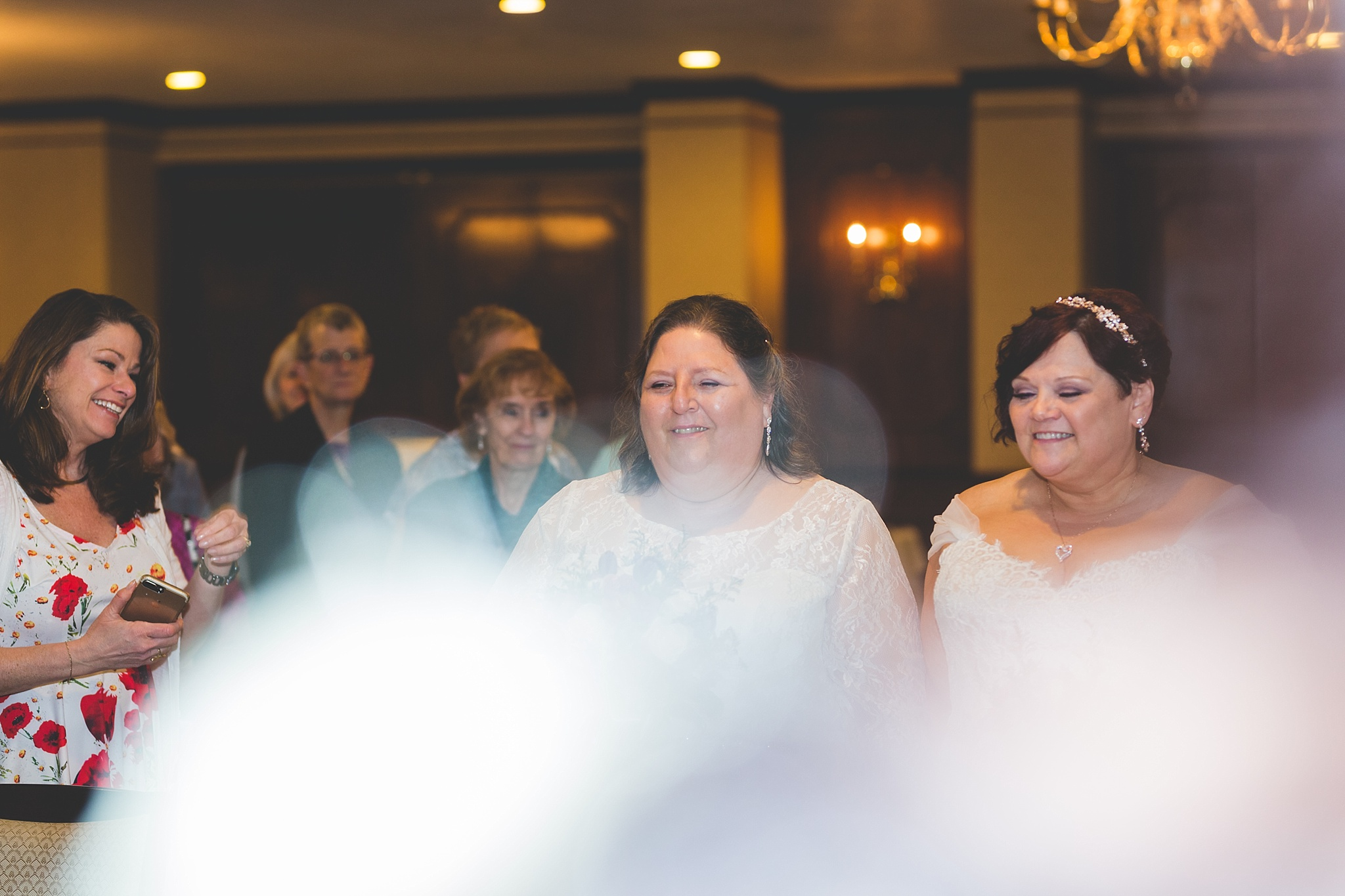 Albany_Wedding_Photographer_8785.jpg