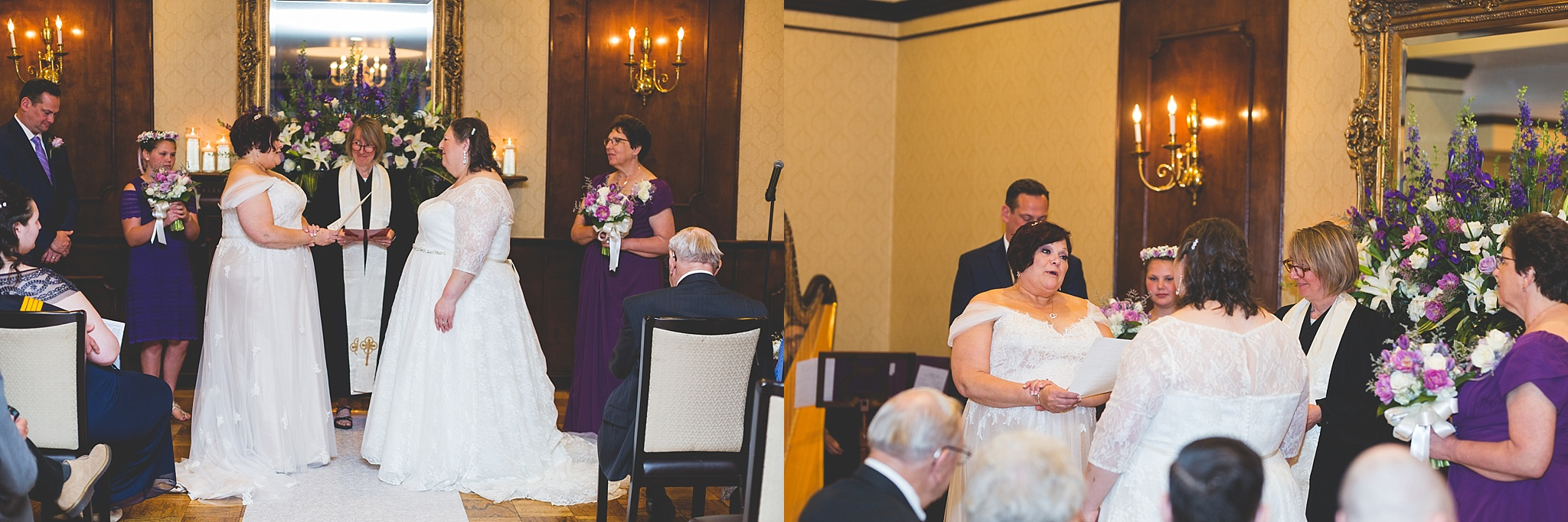 Albany_Wedding_Photographer_8792.jpg