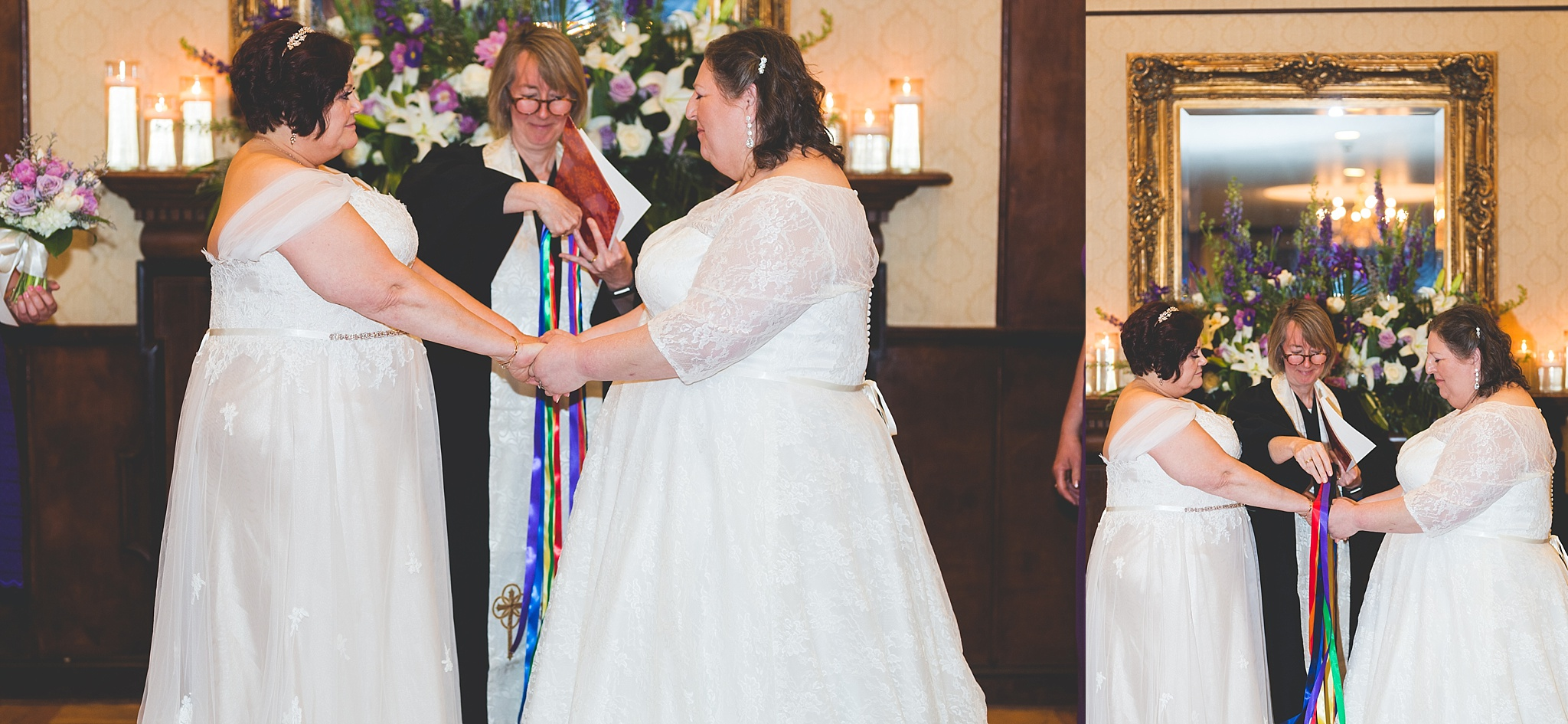 Albany_Wedding_Photographer_8794.jpg