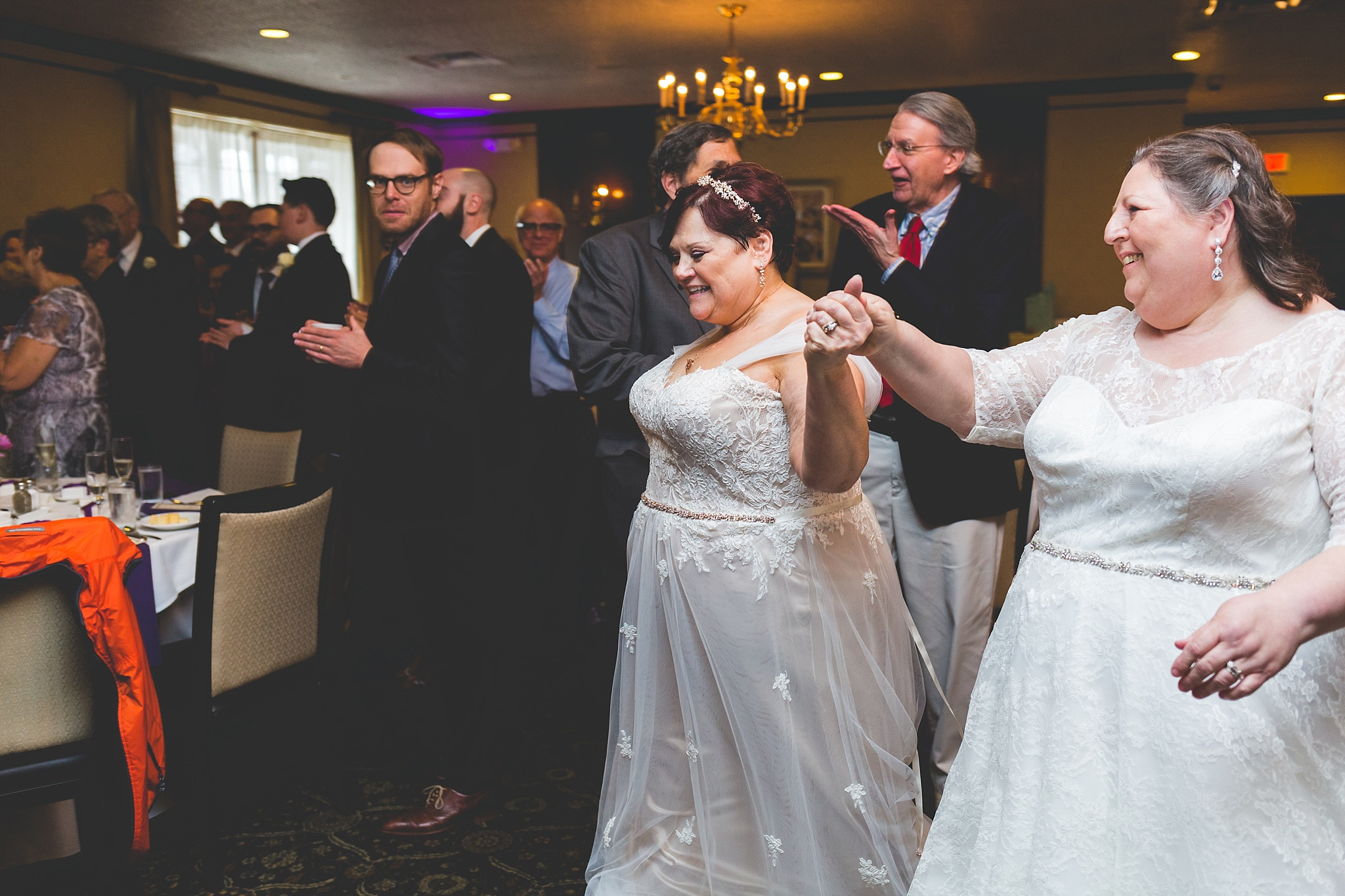 Albany_Wedding_Photographer_8798.jpg