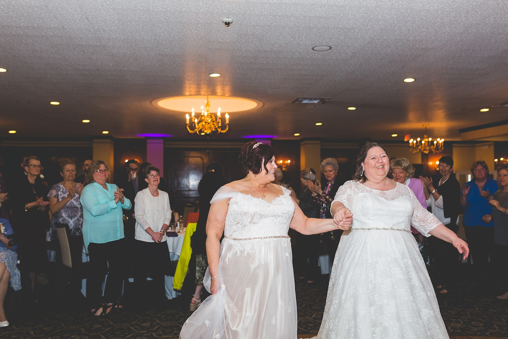 Albany_Wedding_Photographer_8799.jpg