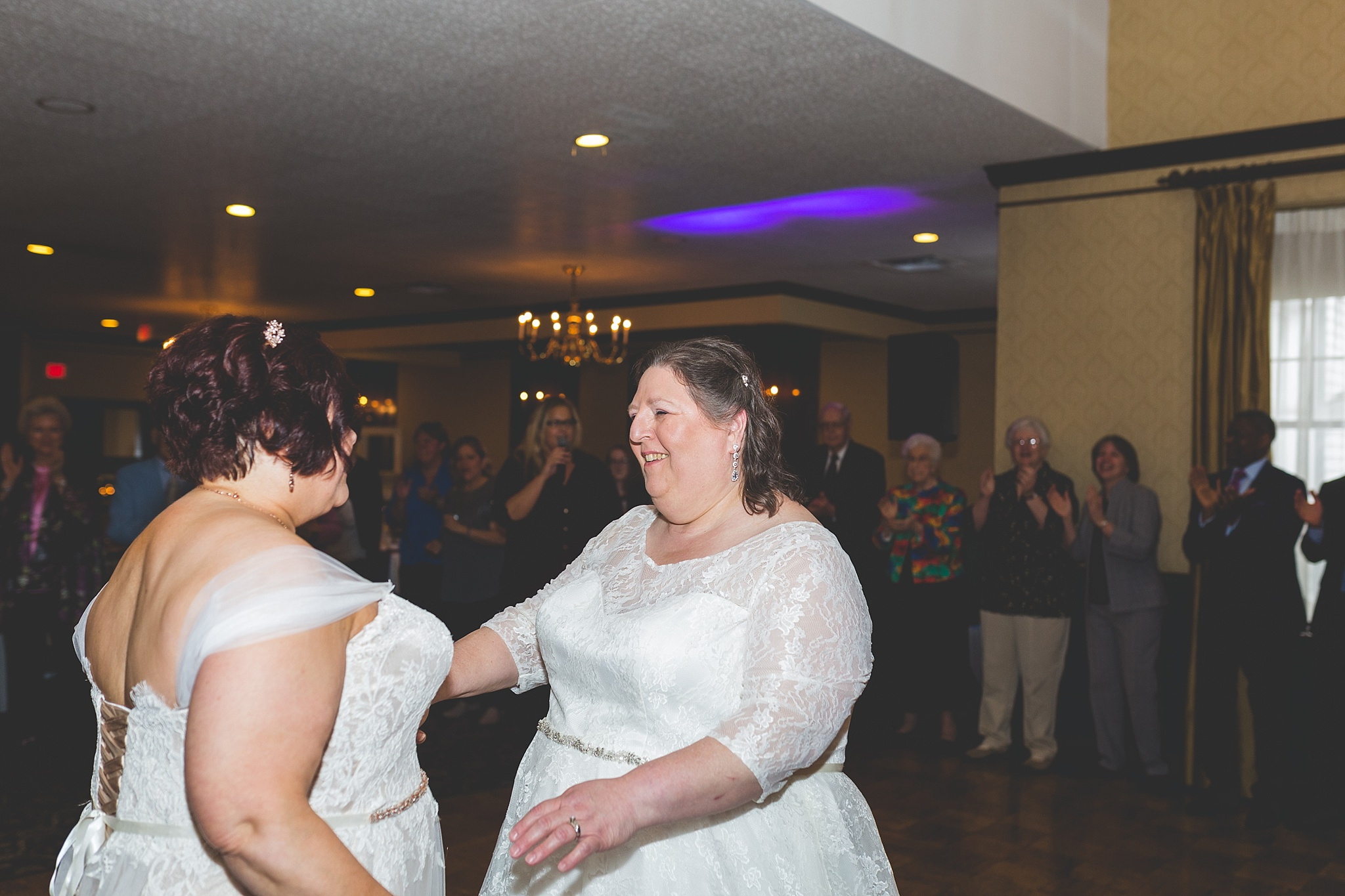 Albany_Wedding_Photographer_8800.jpg