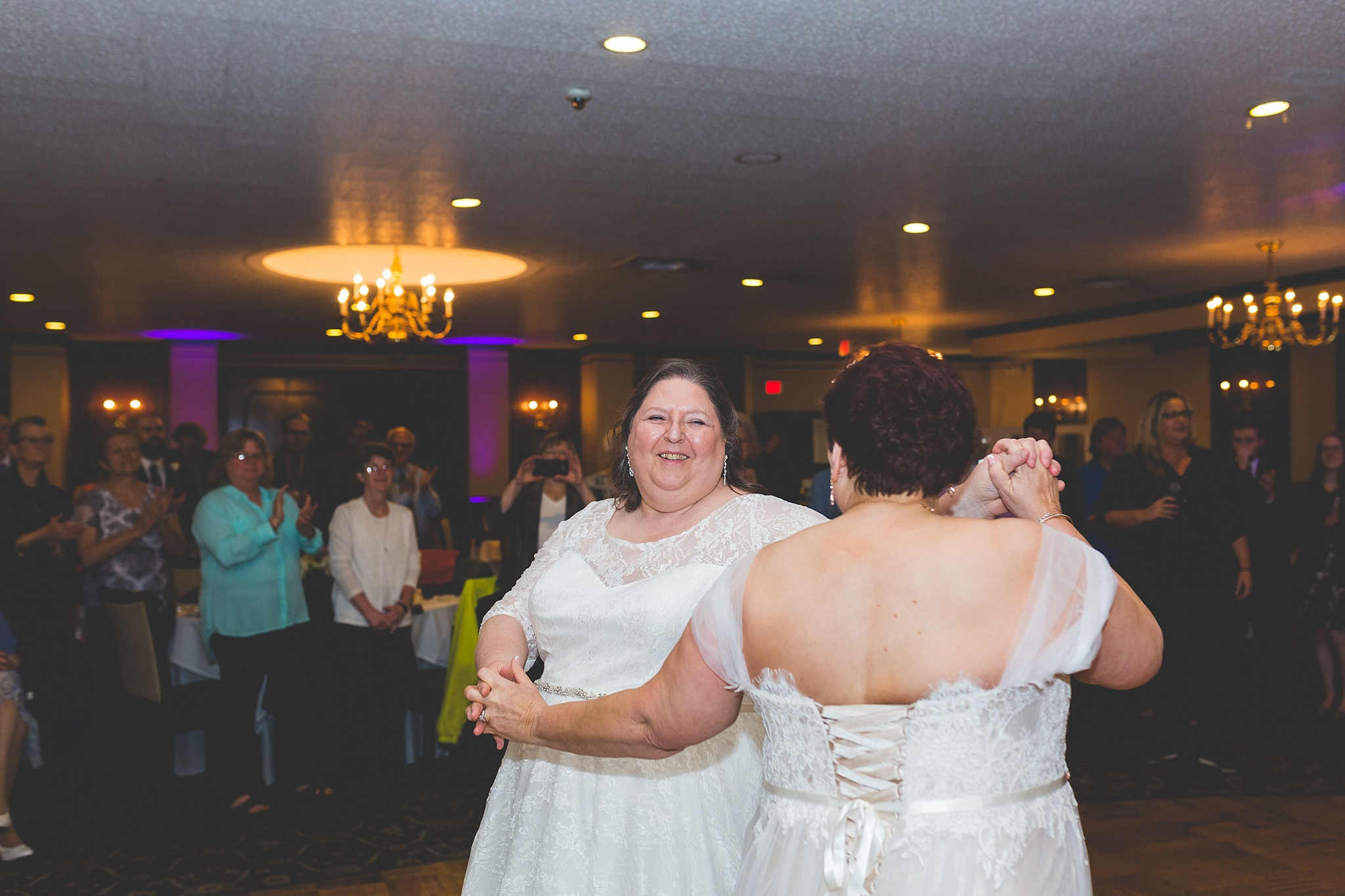 Albany_Wedding_Photographer_8801.jpg
