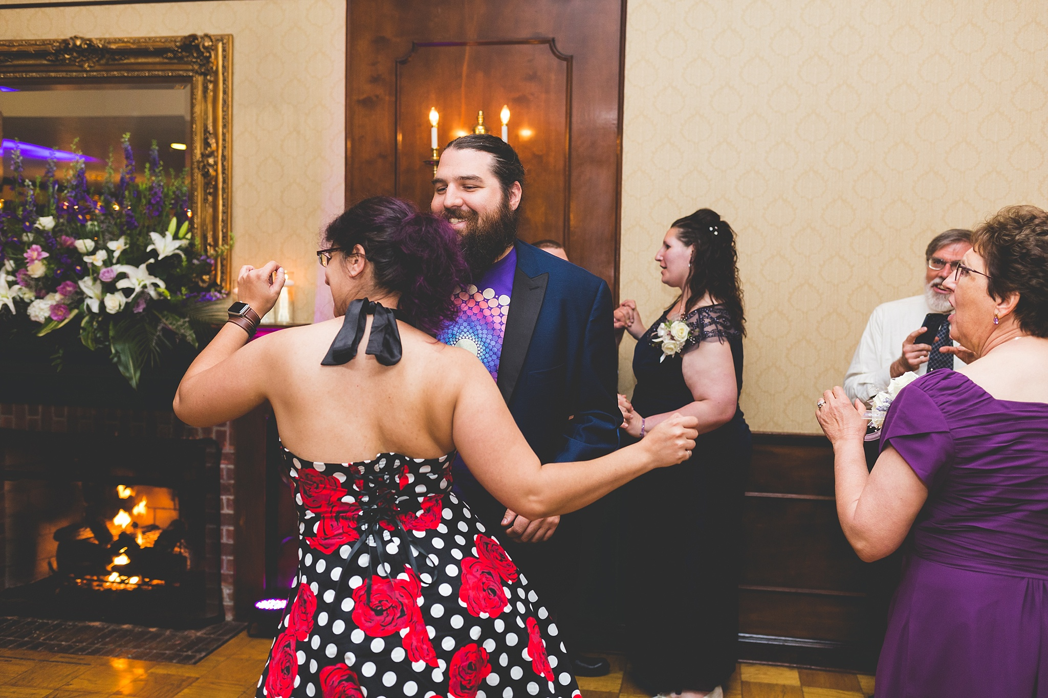 Albany_Wedding_Photographer_8802.jpg