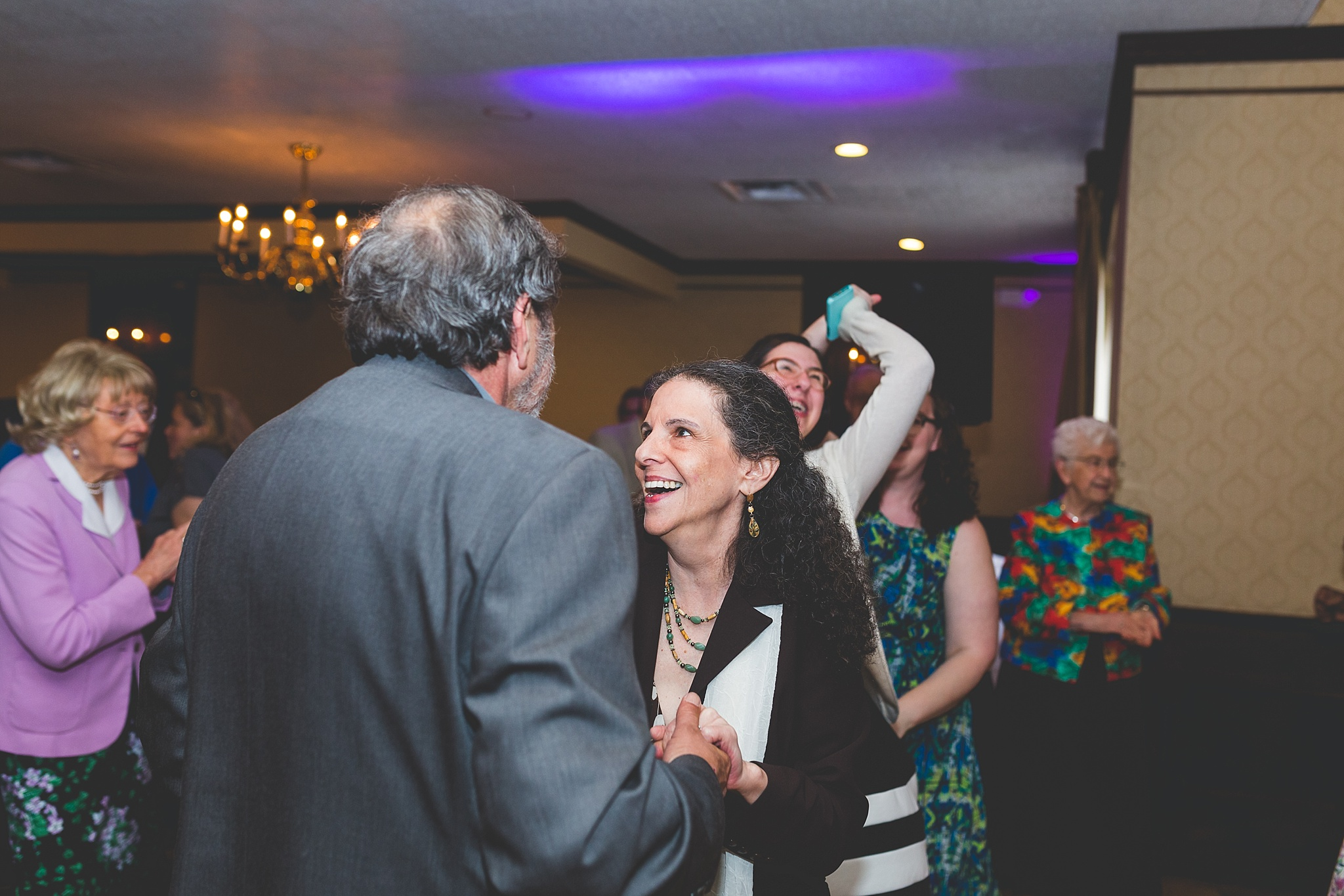 Albany_Wedding_Photographer_8804.jpg