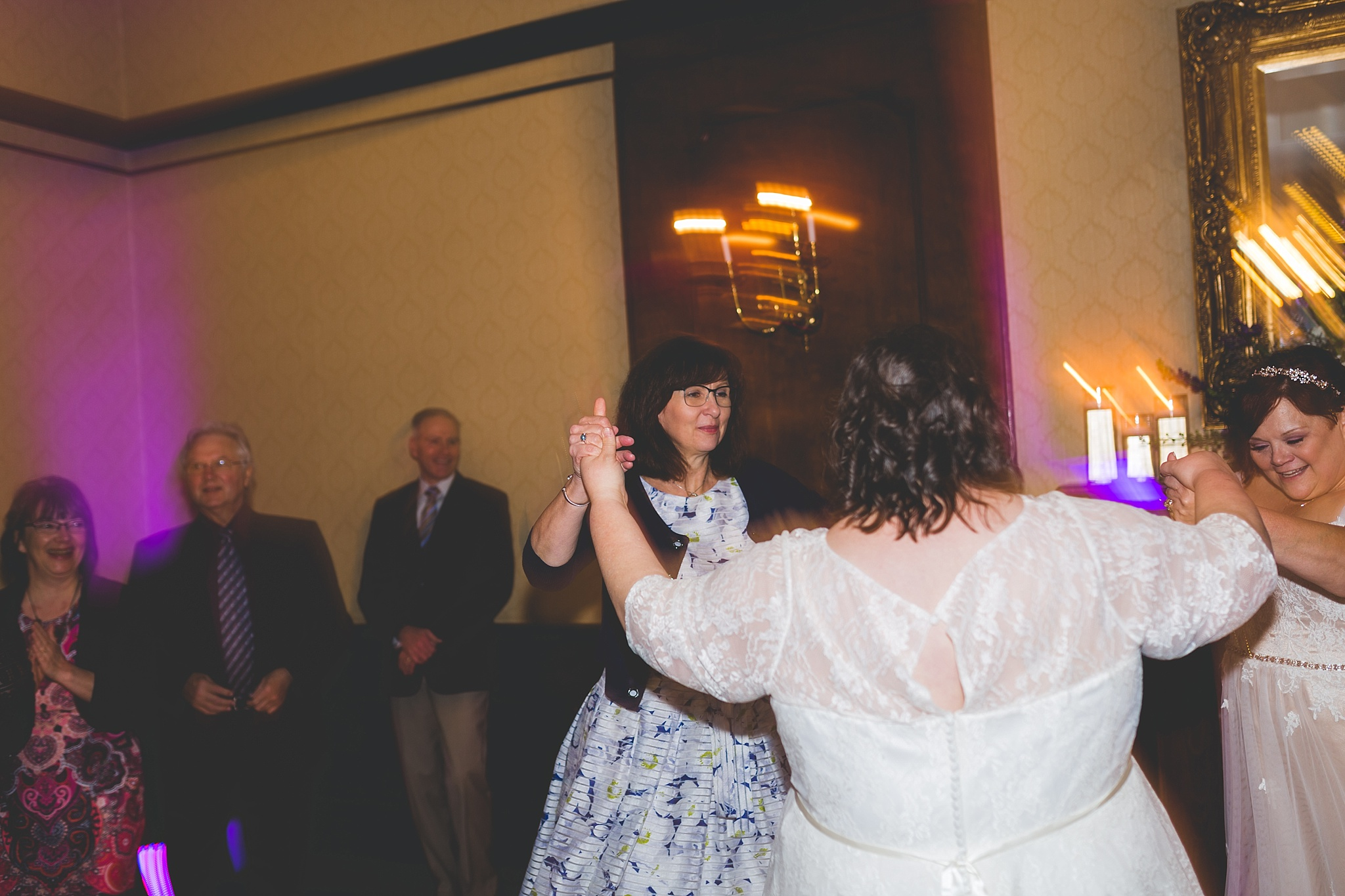 Albany_Wedding_Photographer_8805.jpg